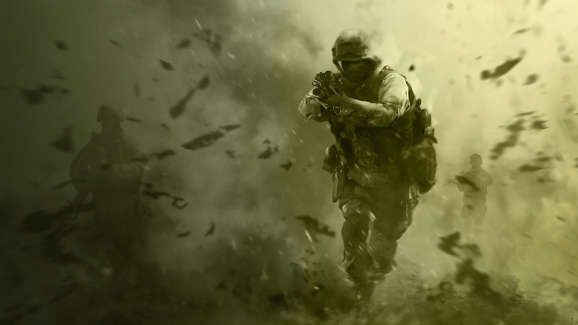 1920x1080 Cool Army Wallpapers – army background Is Cool Wallpapers