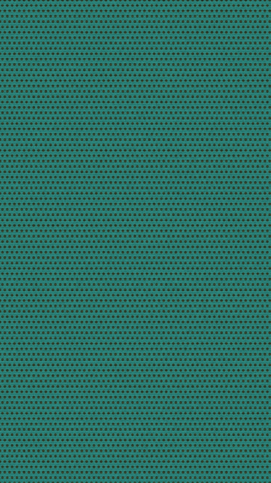 1080x1920 iPhone 6 Plus Wallpaper Green Pattern 07 | iPhone 6 Wallpapers