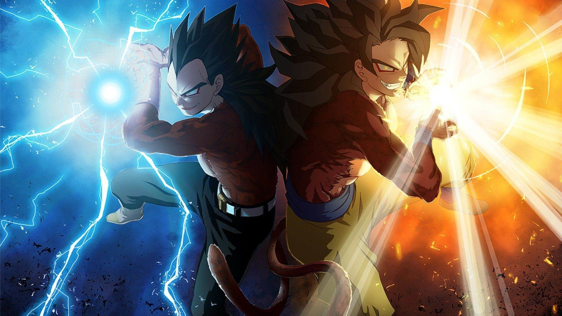 Goku Iphone Wallpaper 64 Images