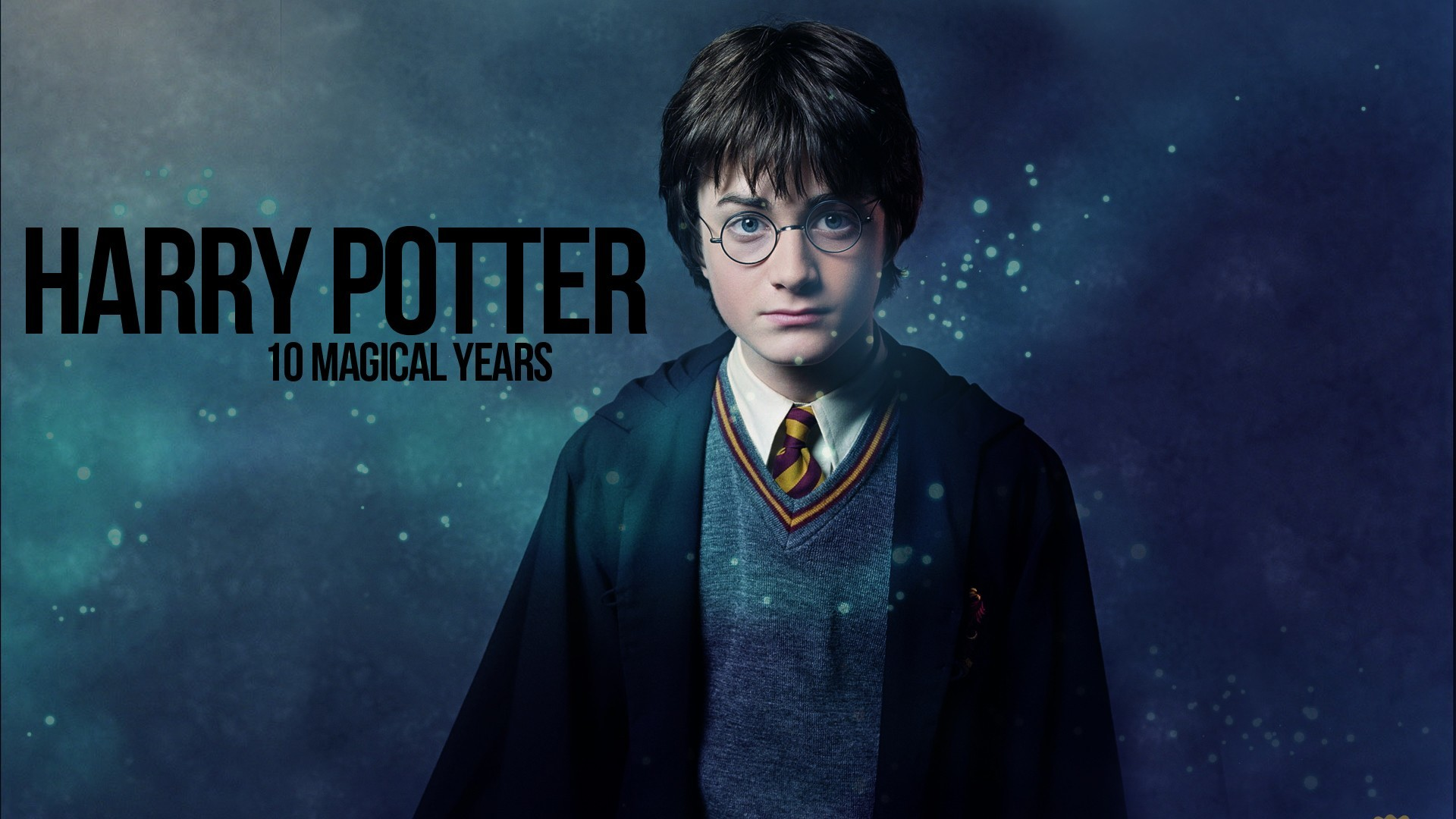 where can i download free harry potter audio books