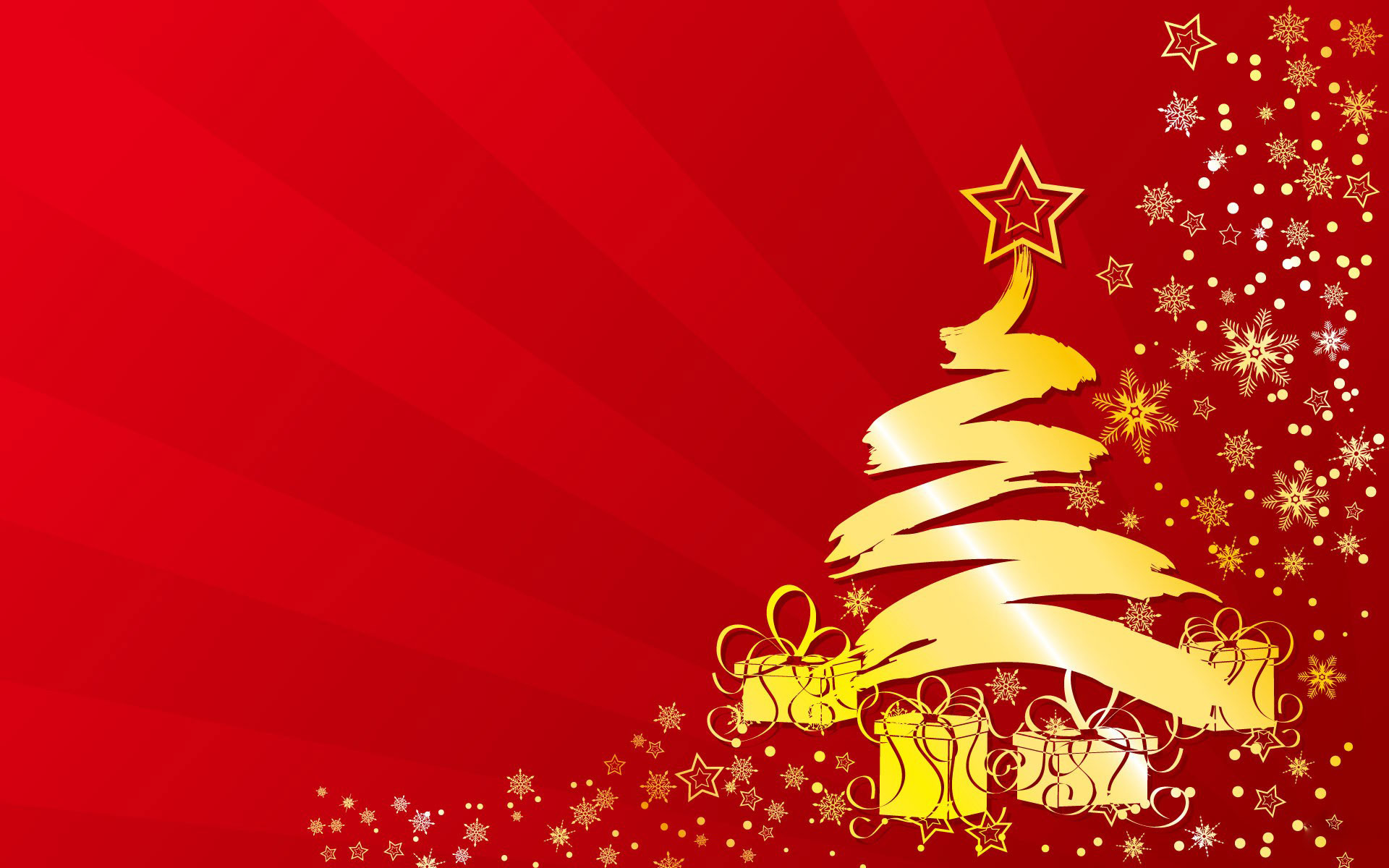 large christmas backgrounds (58+ images)