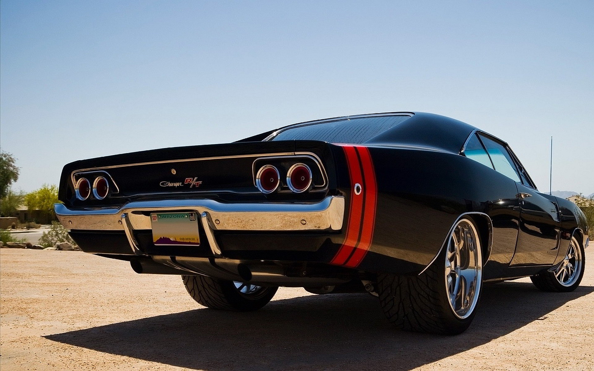 1987 Dodge Challenger Wallpapers 58 Images