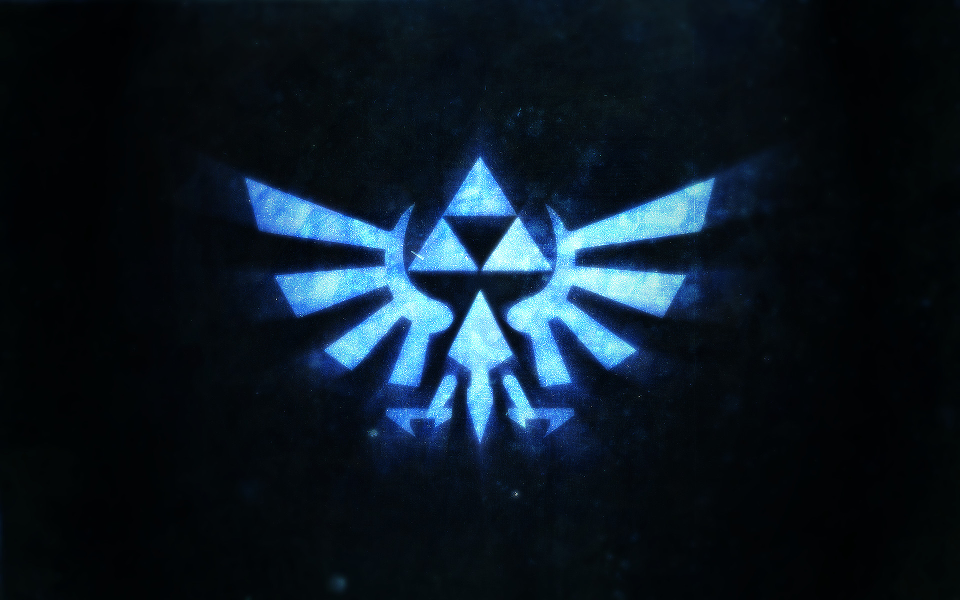 1920x1200 Legend Of Zelda - Wallpaper by 1nflames.deviantart.com on @deviantART