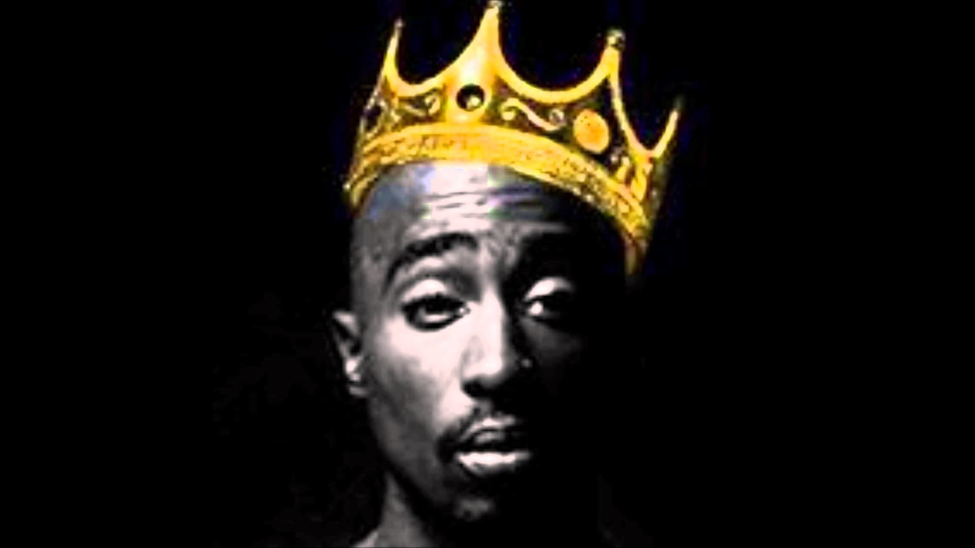 3840x2160 Tupac Wallpaper Quotes