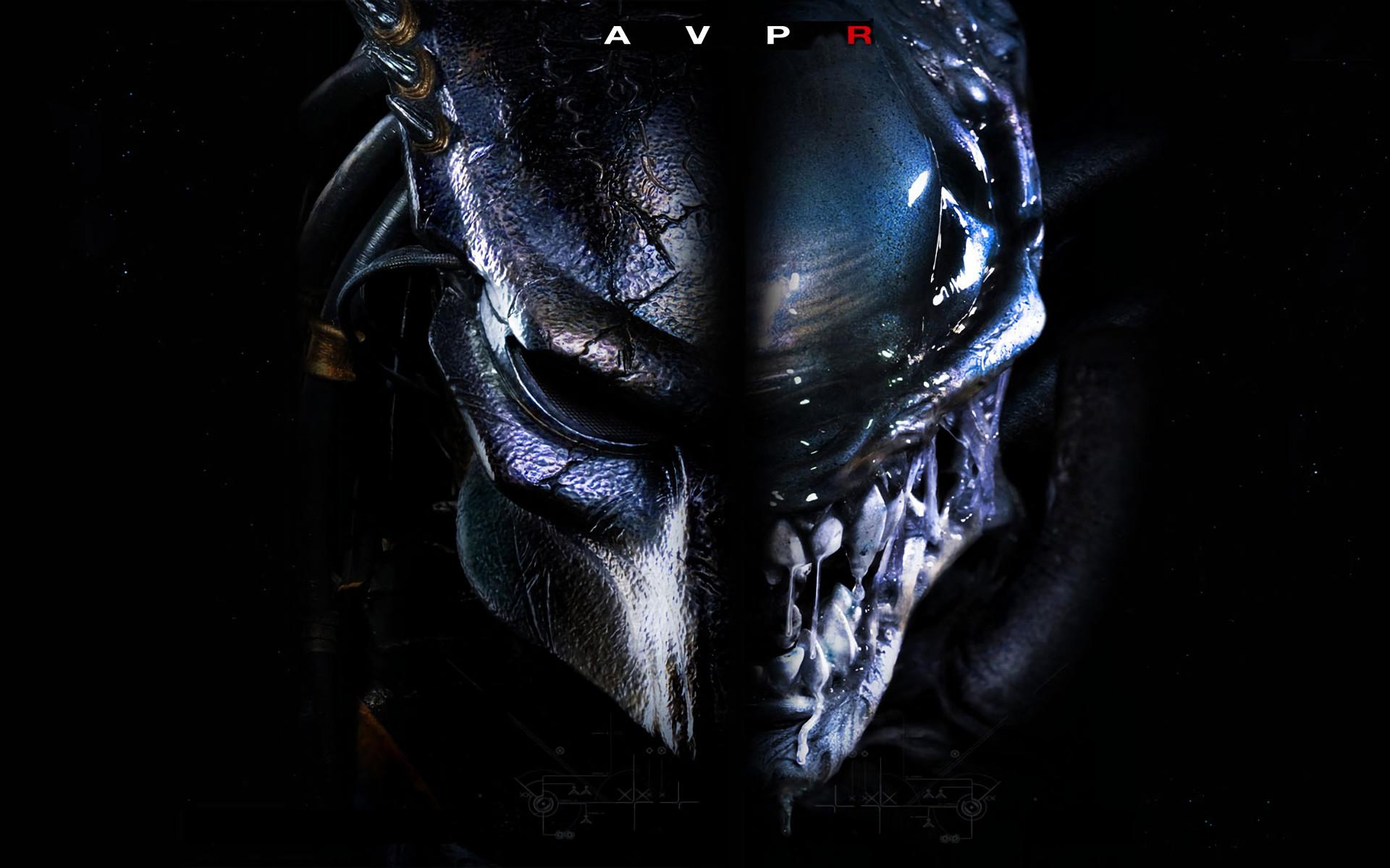 Aliens Full Movie  Hd