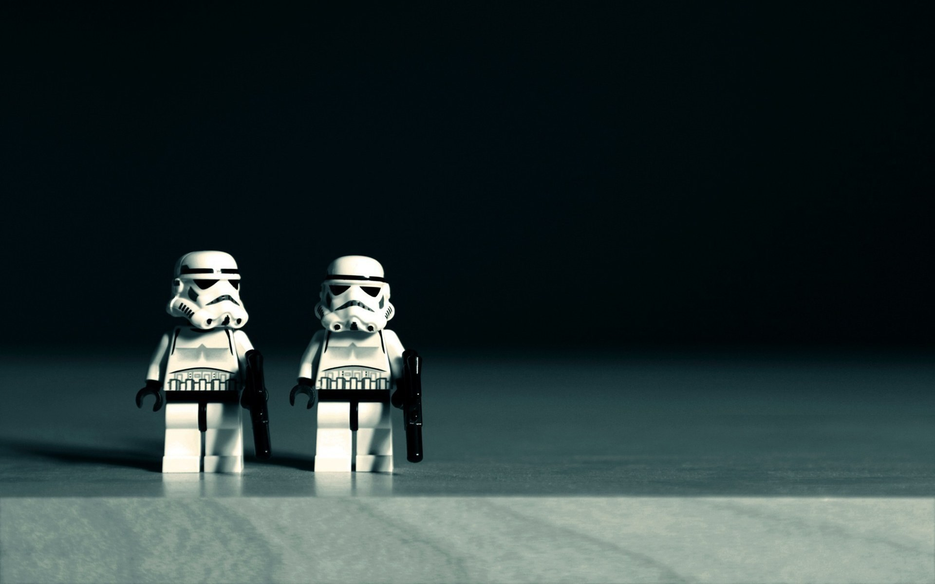 1920x1200 Image - Star-wars-stormtroopers-toys-macro-lego-hd-wallpaper.jpg | Lego  Star Wars Wiki | FANDOM powered by Wikia