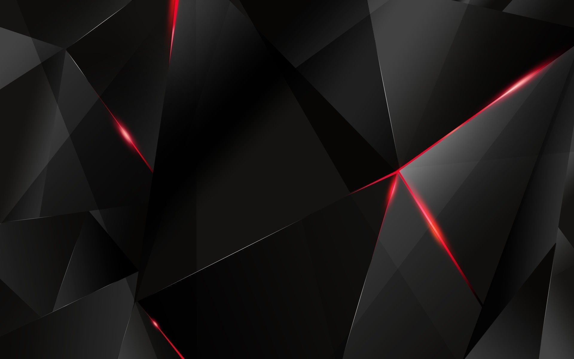 Cool Red And Black Wallpapers 63 Images