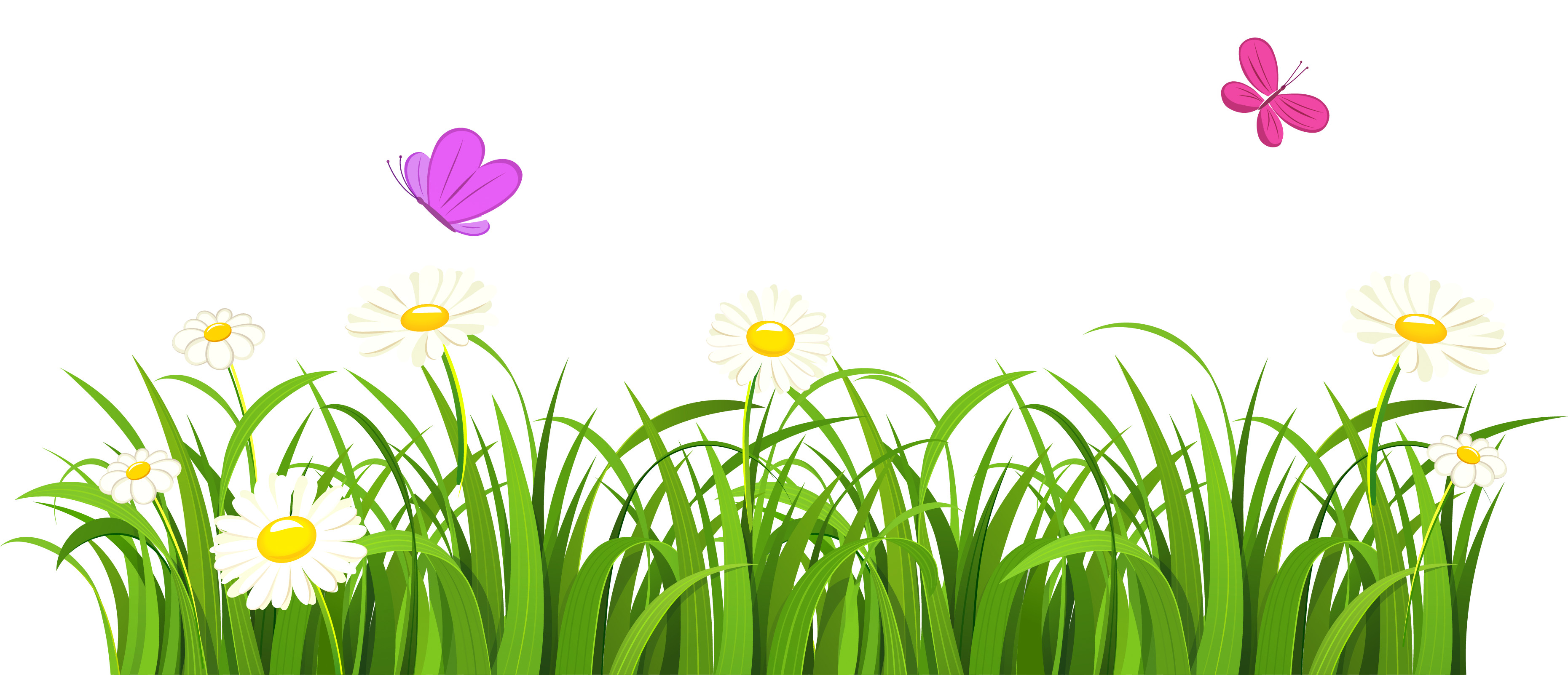 cute spring backgrounds  43 images Summer Clip Art June Birthday Clip Art