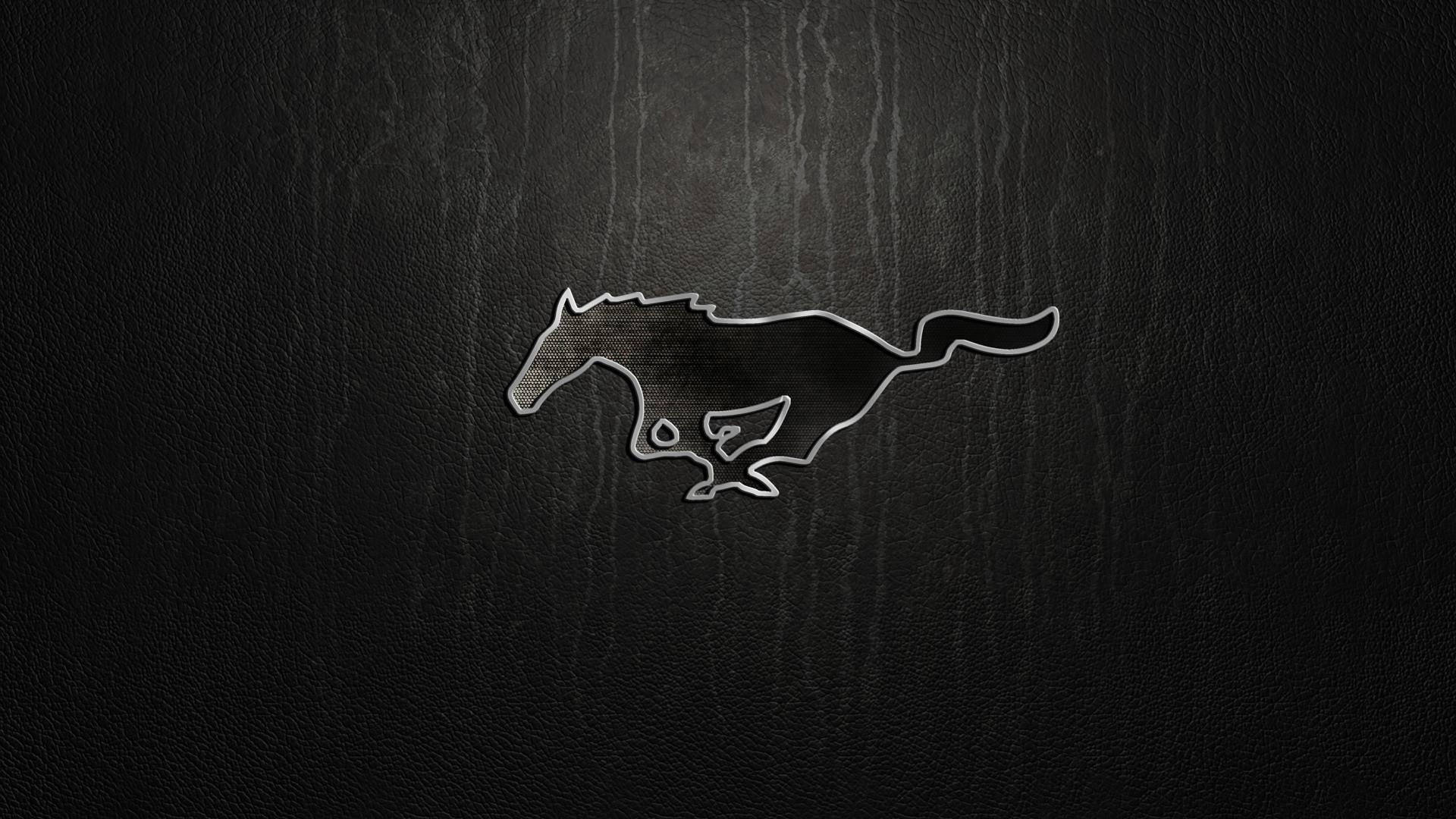 2295x2119 New 2013 Dodge Viper Logo Desktop And Mobile Wallpaper Wallippo
