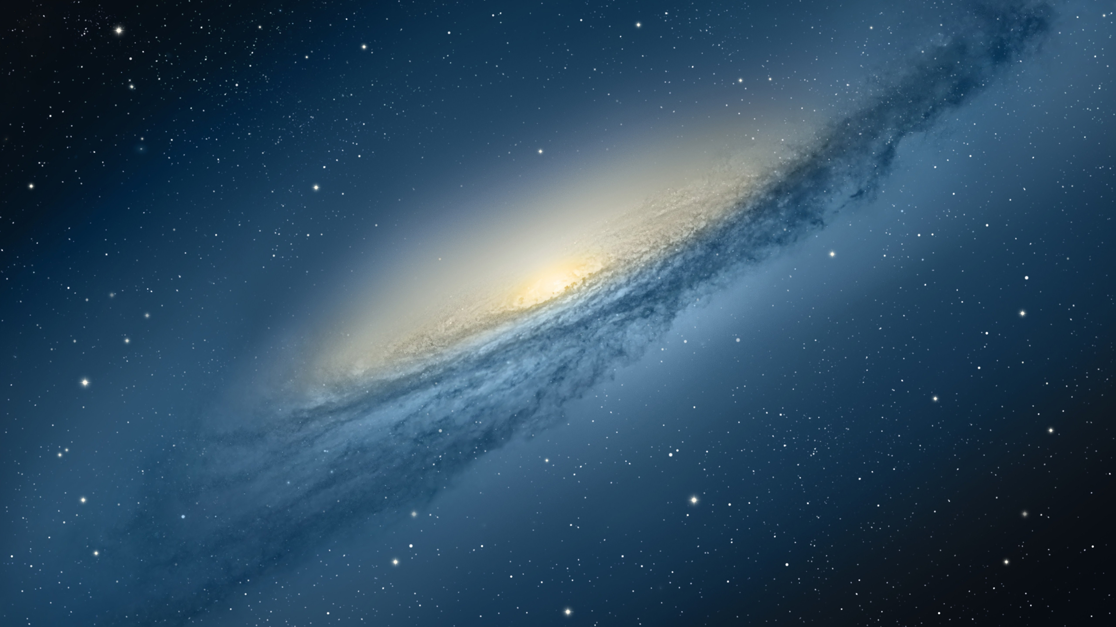 2k Space Wallpapers 68 Images