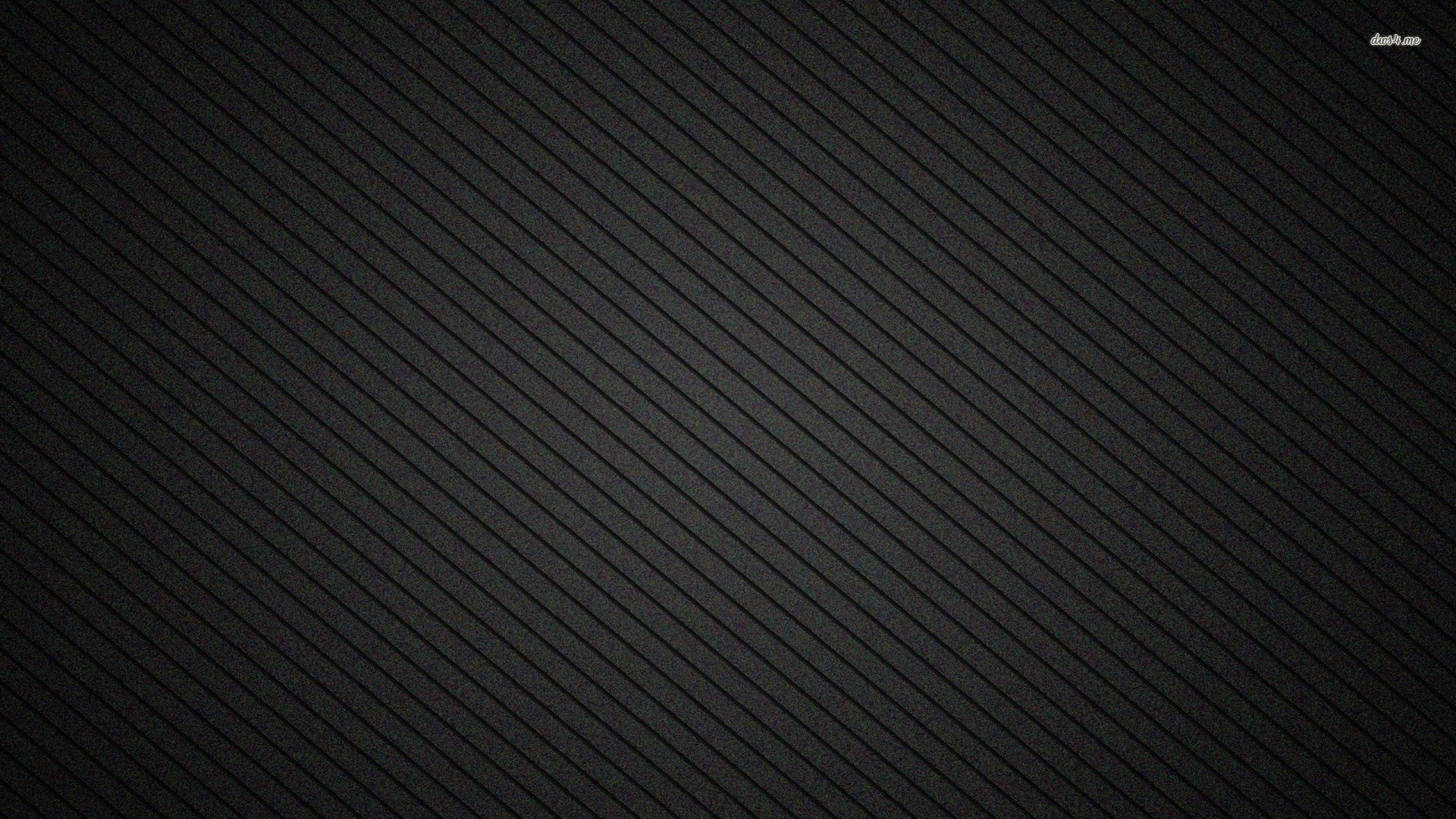 Grey hd wallpapers 67 images - Solid light gray wallpaper ...