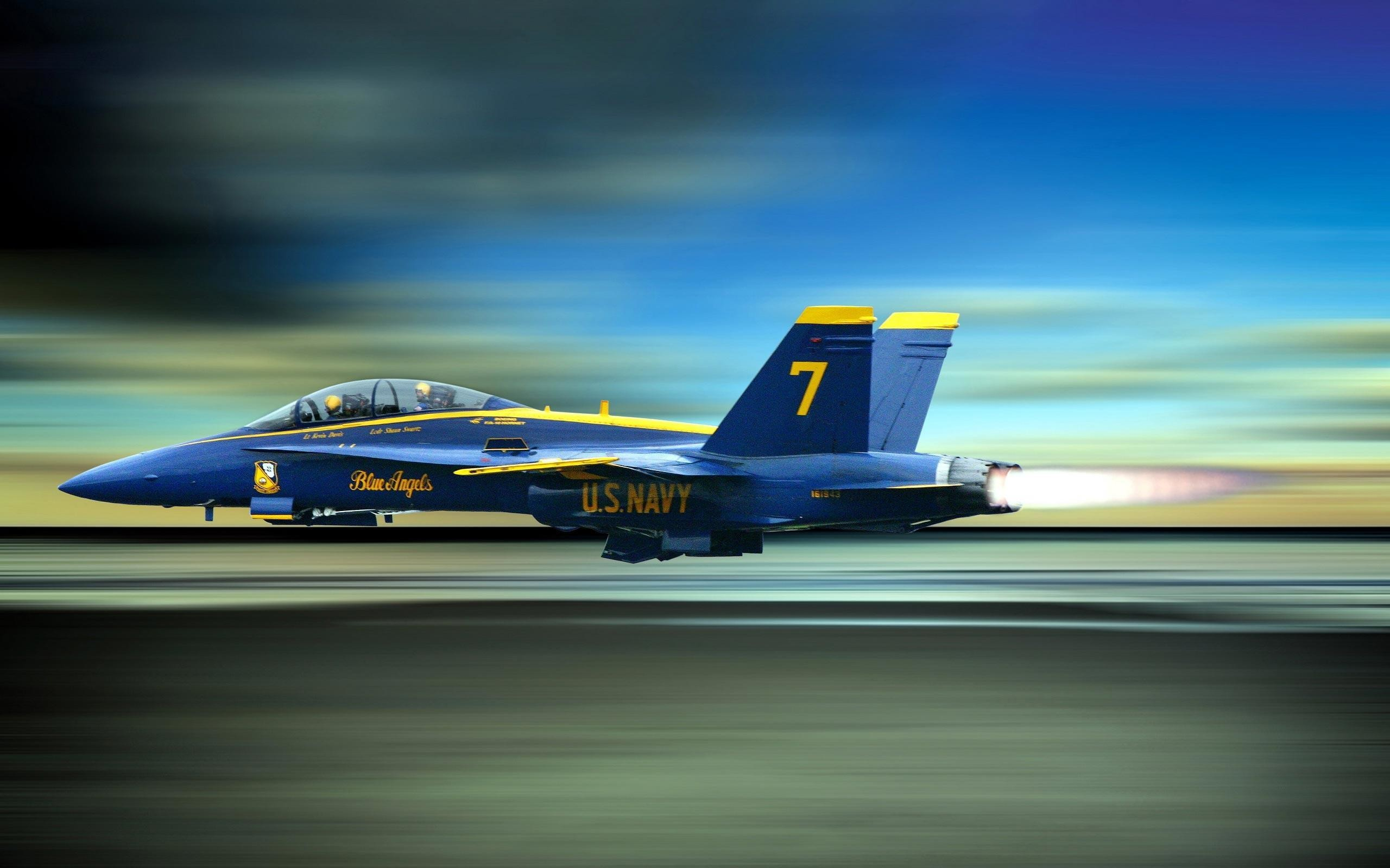 2560x1600 Wallpapers For > Blue Angels Wallpaper