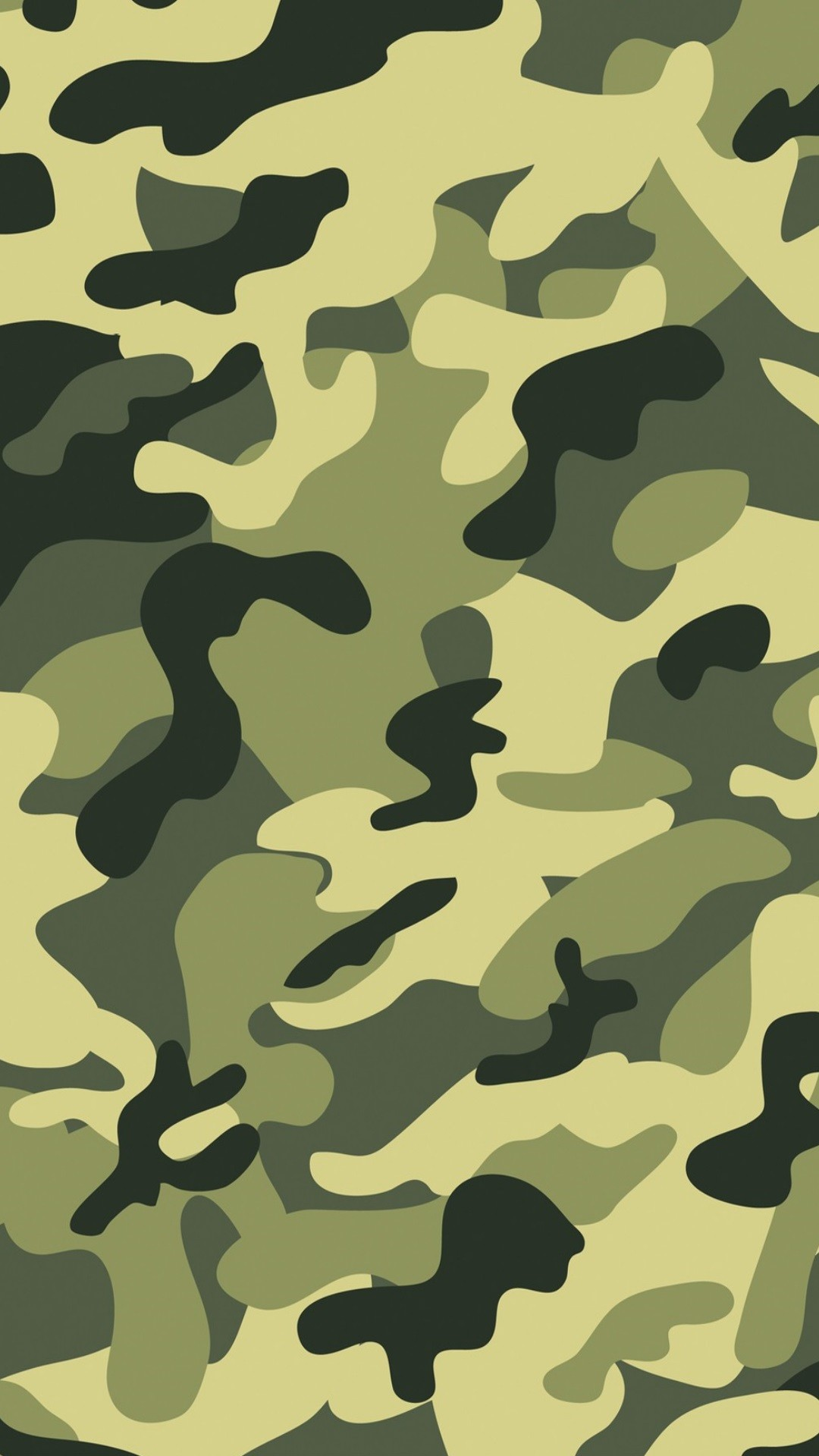 Black and White Camo Wallpaper (64+ images)