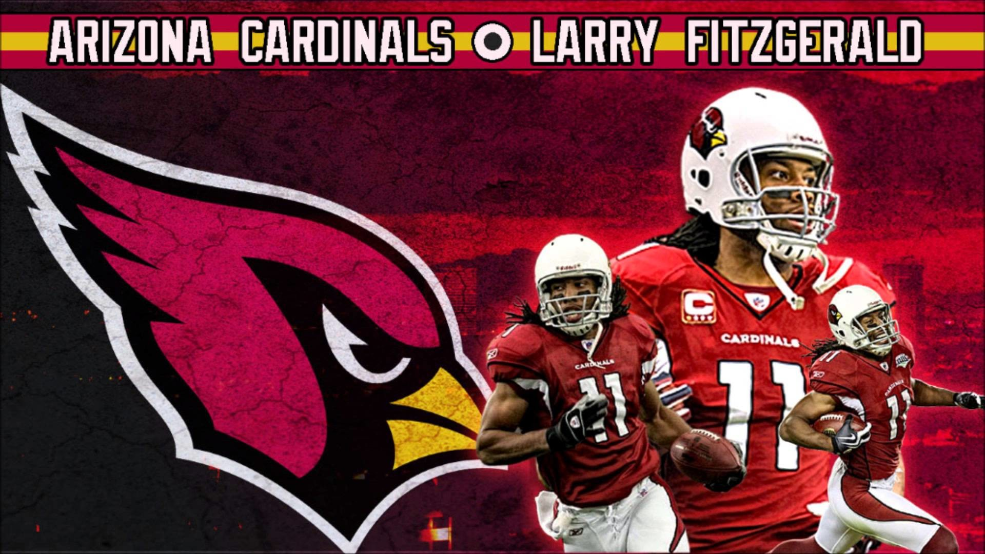 arizona cardinals wallpapers 71 images
