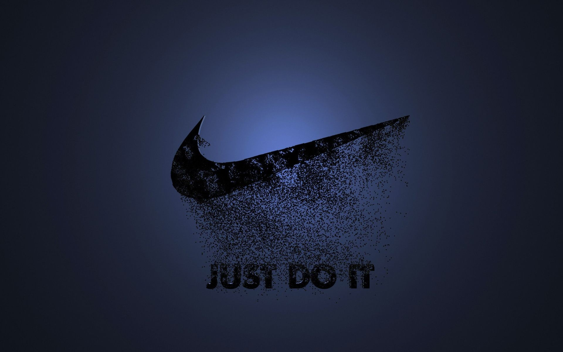 1920x1200 Pinterest · Download. « Nike Soccer Cool Backgrounds Wallpapers