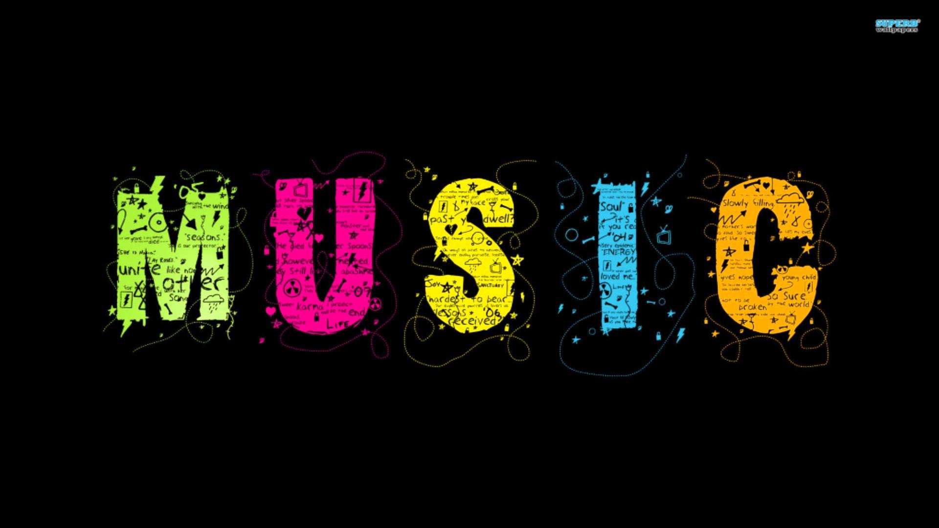 Music recording studio hd wallpaper 74 images - Music is life hd ...