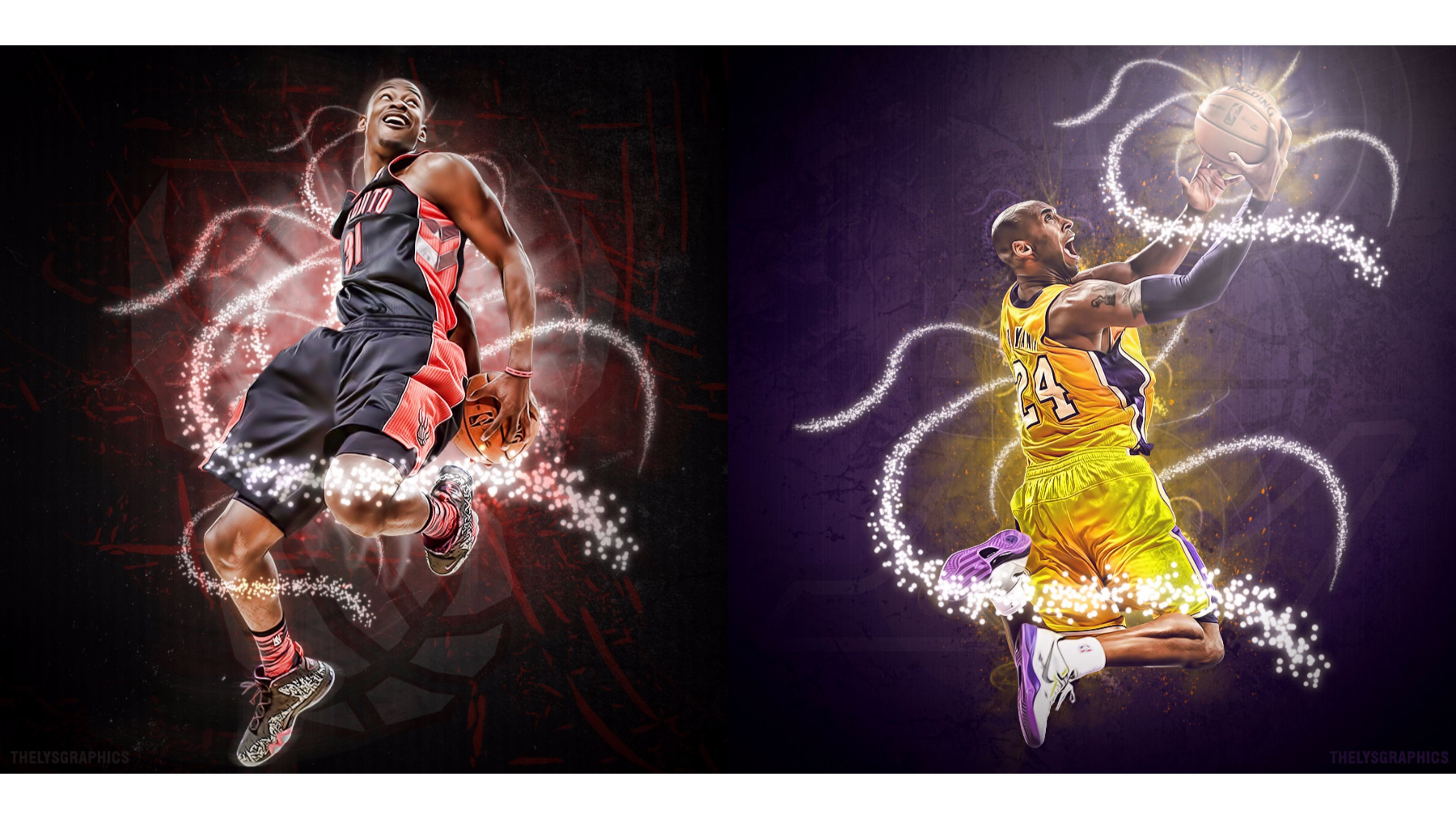 Kobe Wallpapers 2018 (65+ Images