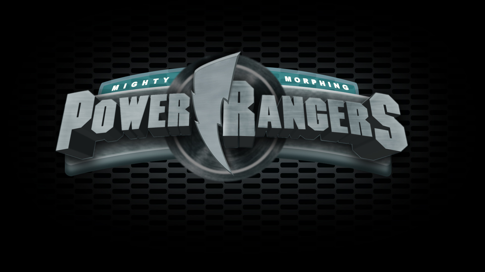 1920x1080 Power Rangers Wallpaper - QyGjxZ ...