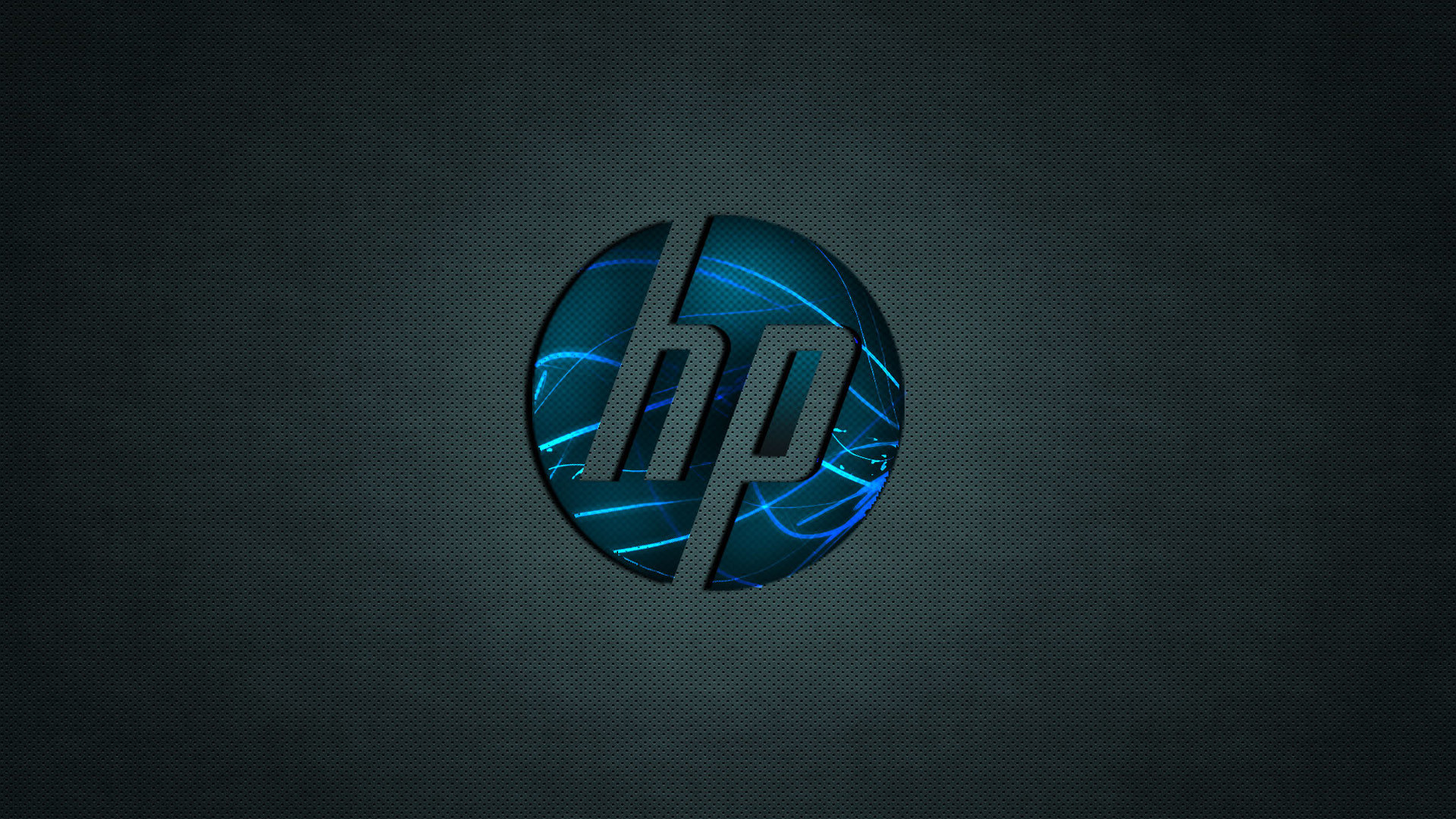 hp wallpapers hd 1080p (69+ images)