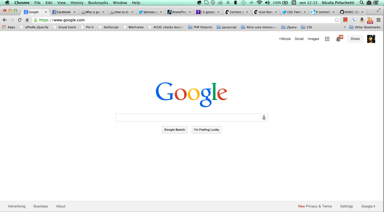 Google Stock Quote Delectable 100  Google Stock Quote Javascript   Dividend Stock Portfolio