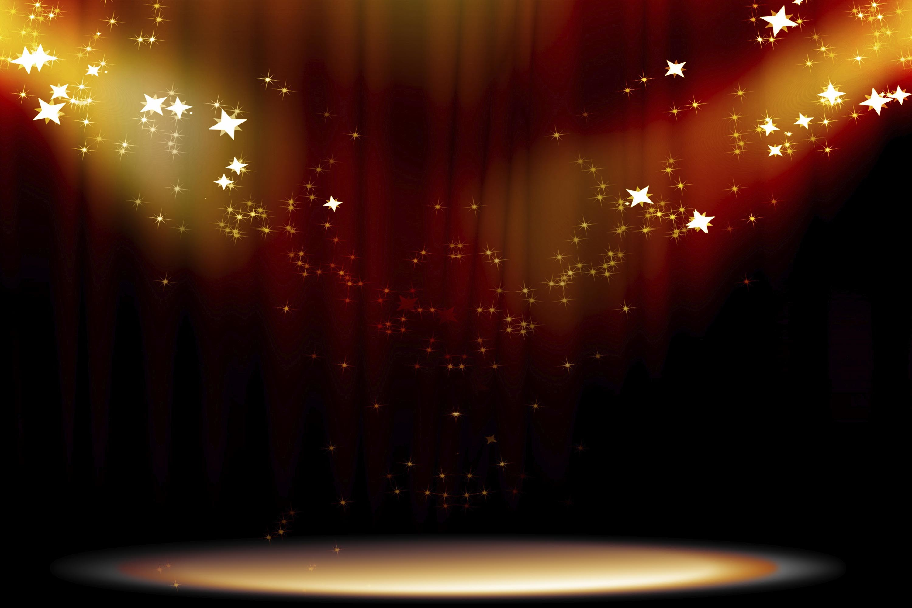 Stage lighting wallpaper 68 images for Where to get wallpaper