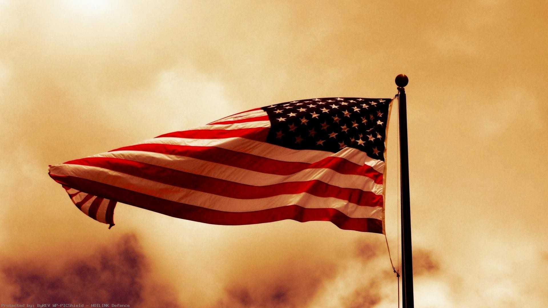 1920x1080 Top-Collection-of-American-Flag-s-American-Flag-
