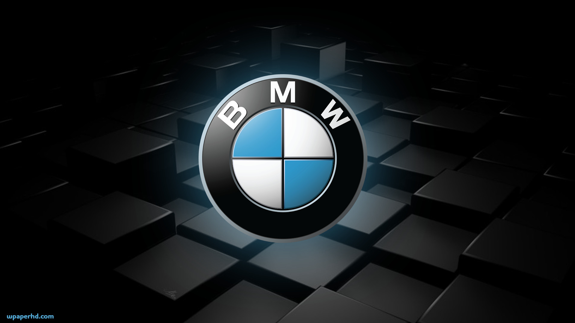 1920x1080 Related Wallpaper For Bmw M Logo Wallpaper Iphone Pictures