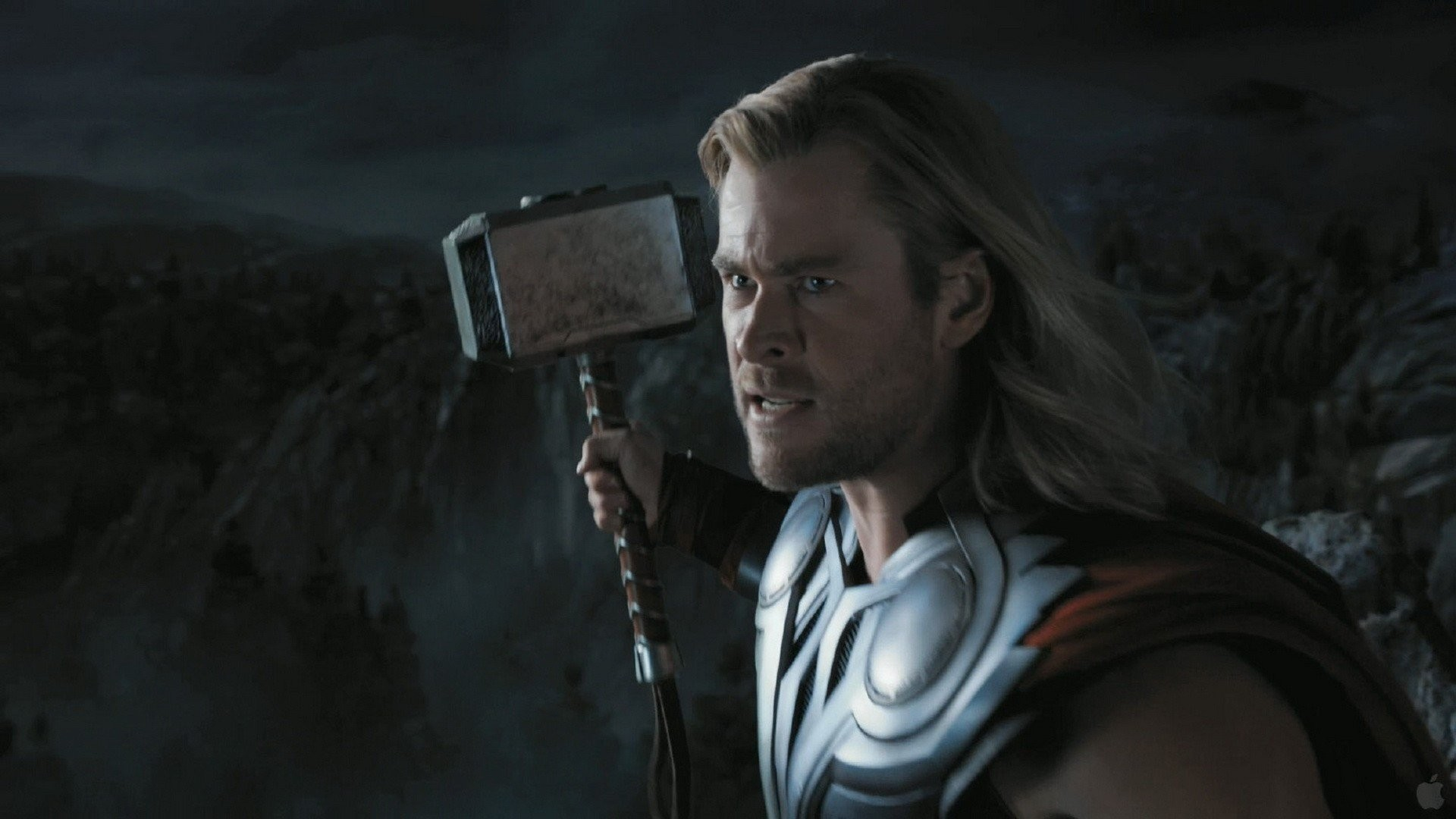 1920x1200 Thor2 Wallpapers Desktop Backgrounds Hd Free Backgrounds4 Thor 2 And