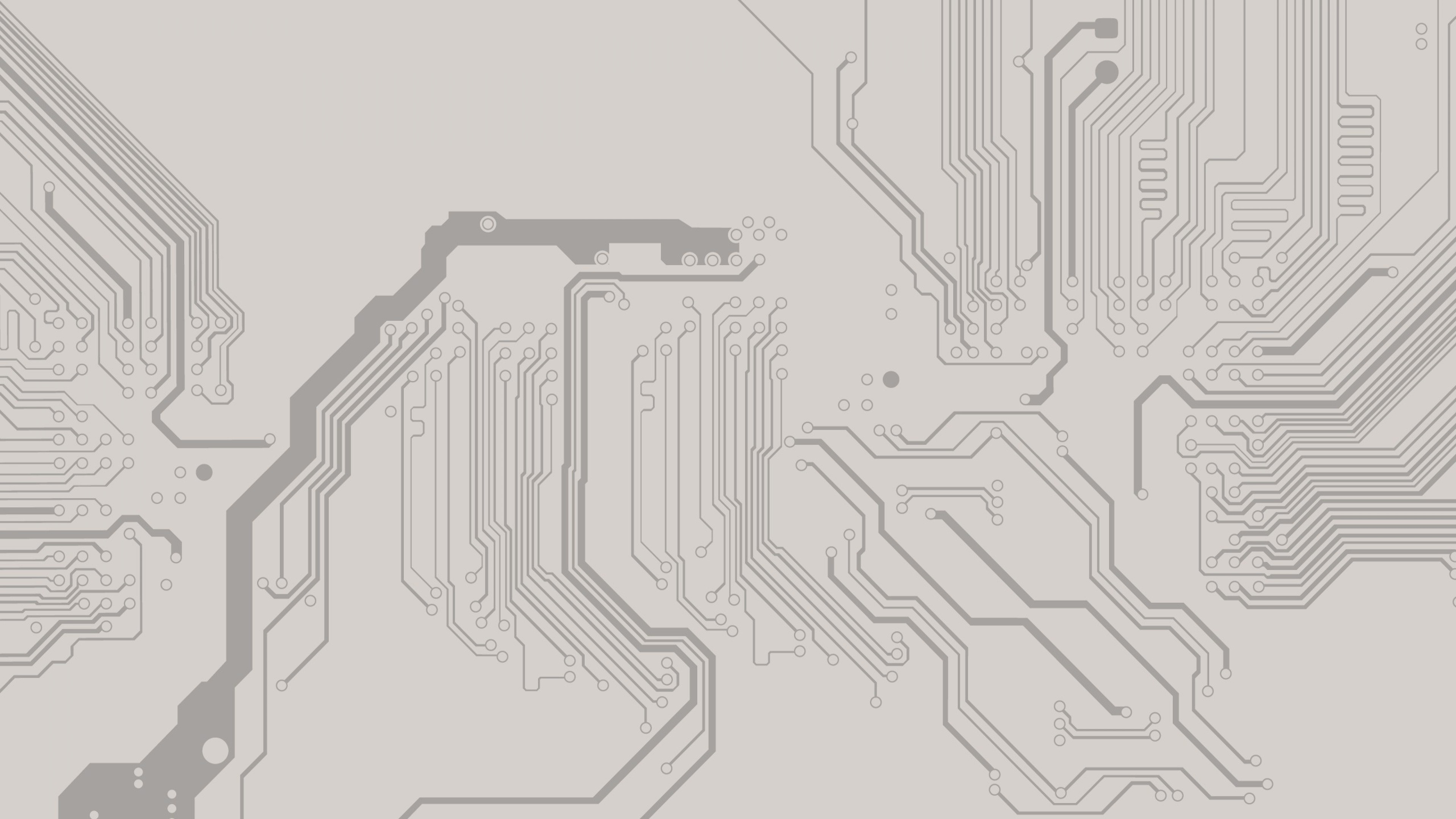 circuit board wallpapers hd  63  images