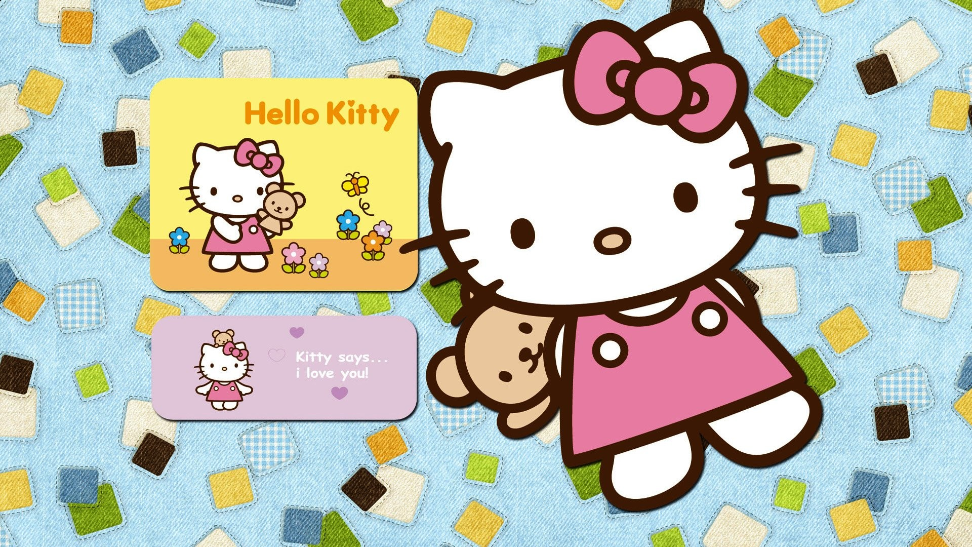Wonderful Wallpaper Hello Kitty Holiday - 879931-best-hello-kitty-pictures-wallpaper-1920x1080  You Should Have_711519.jpg
