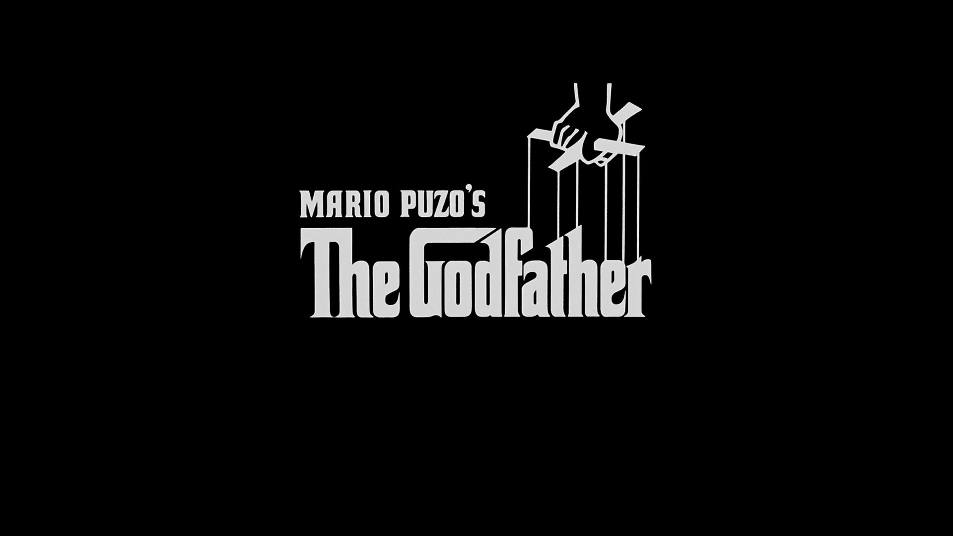 The Godfather Wallpaper 64 Images