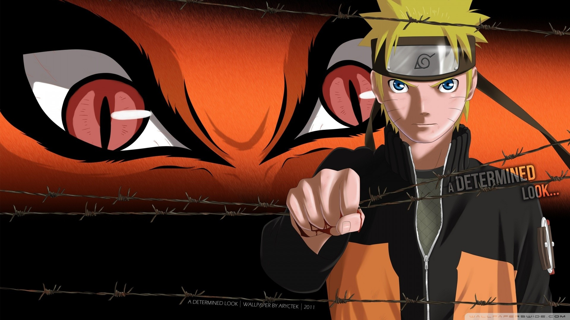 Naruto Shippuden HD Wallpapers 69 Images