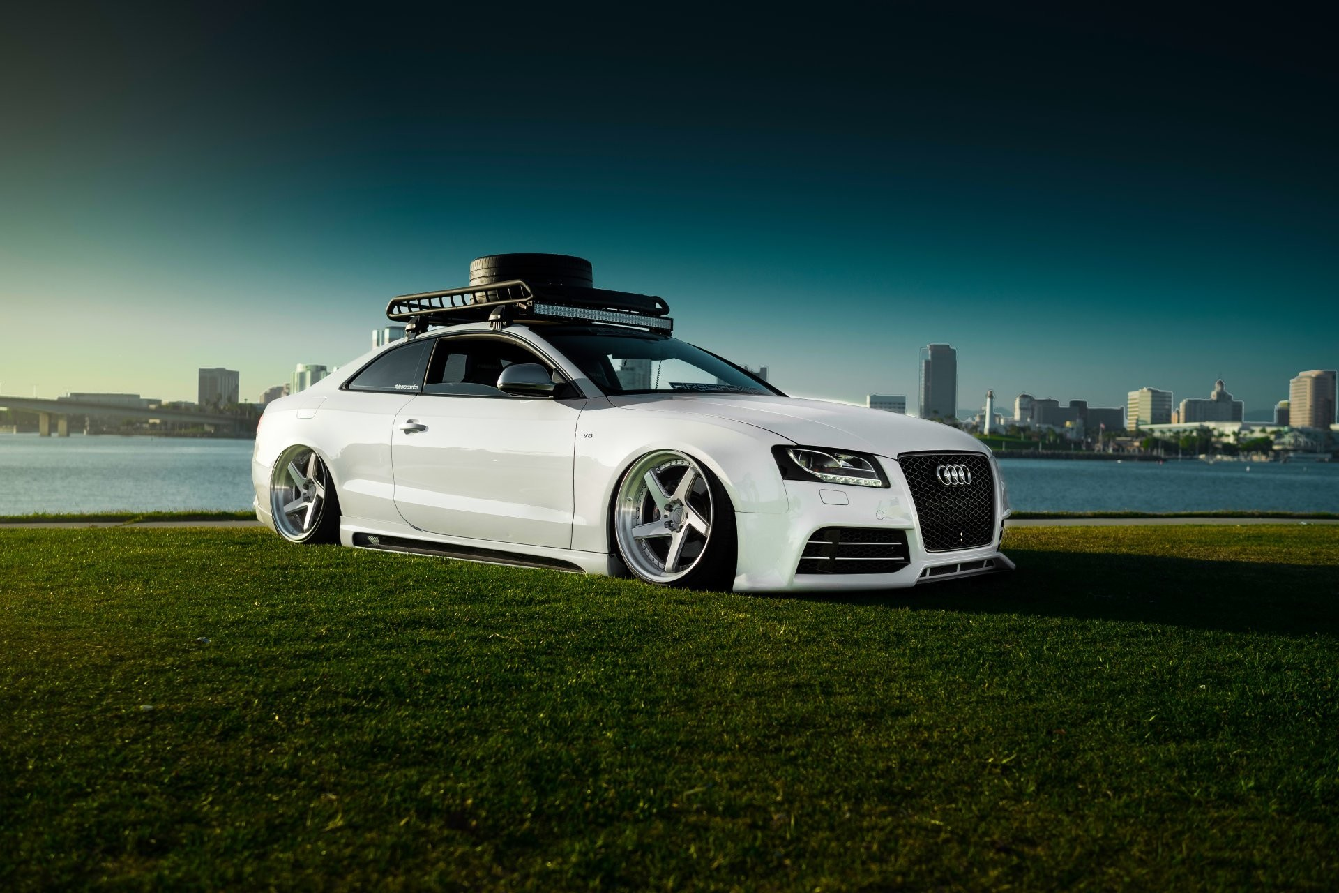 Stance nation wallpaper 70 images - Car wallpapers for galaxy s5 ...
