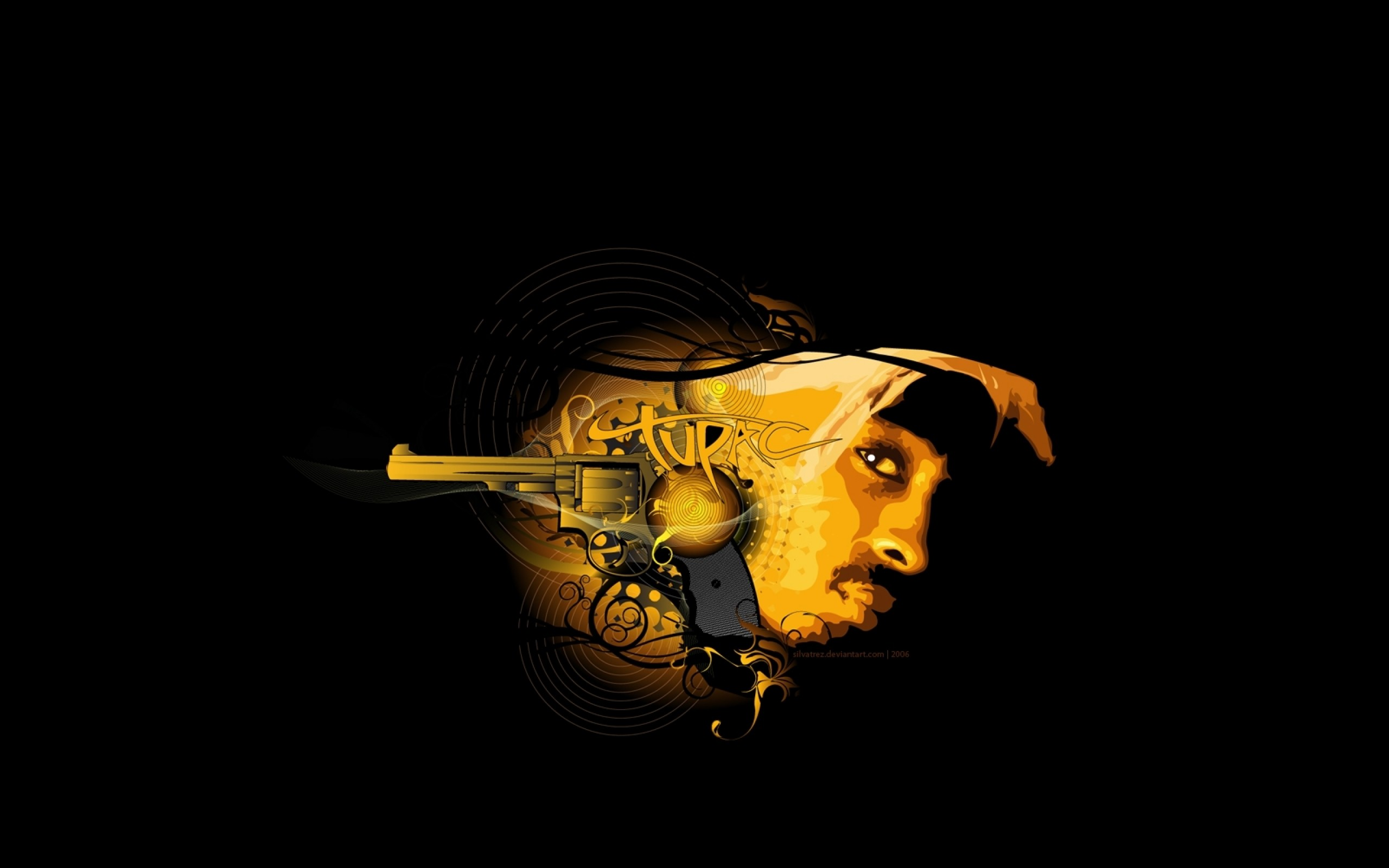 Tupac Wallpapers (73+ Images