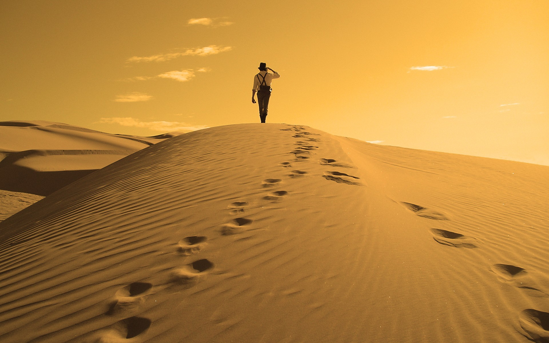 Sand Wallpapers