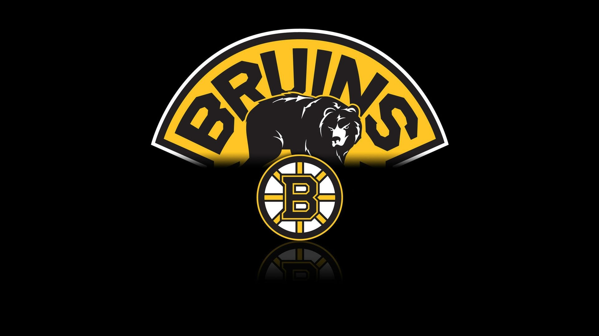 1920x1080 BOSTON BRUINS nhl hockey (40) wallpaper |  | 336555 | WallpaperUP