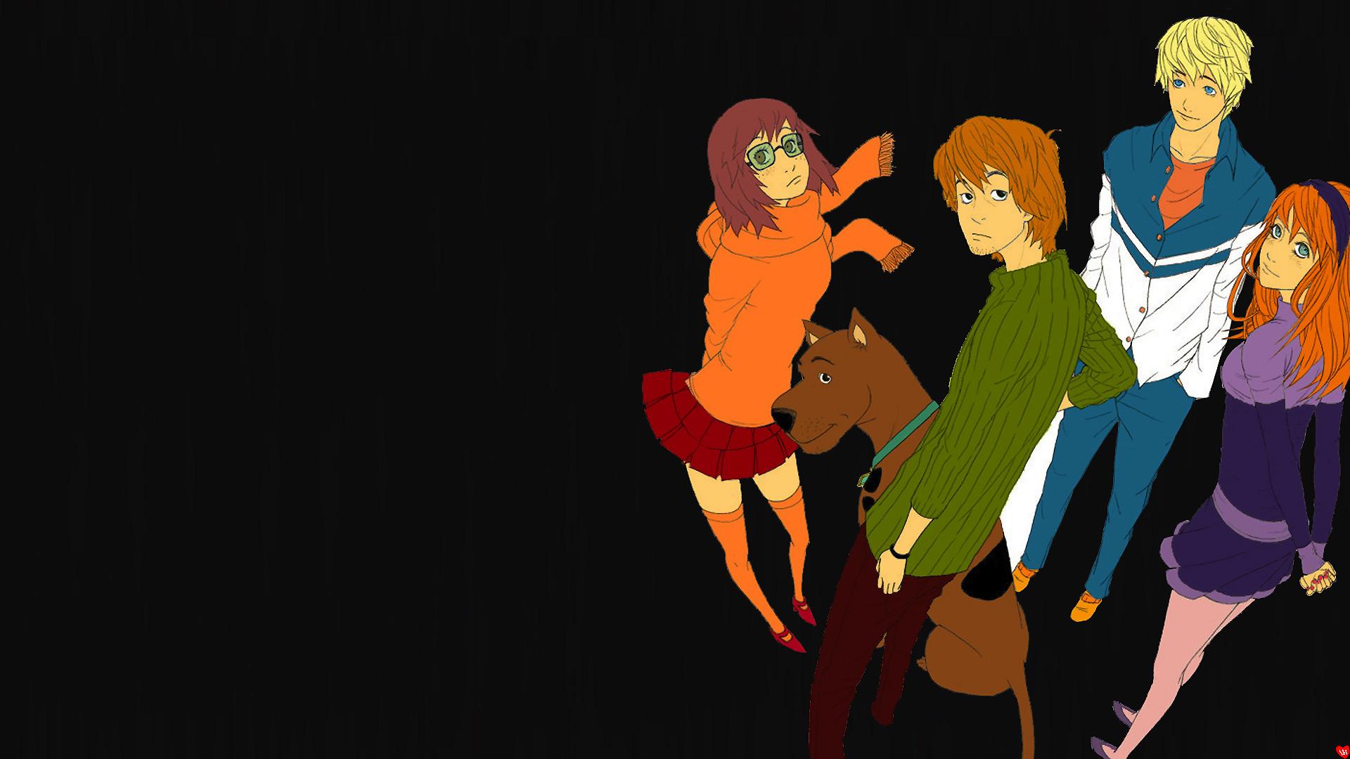 Best Wallpaper Halloween Scooby Doo - 992166-download-velma-wallpaper-1920x1080-computer  Pic_8310098.jpg