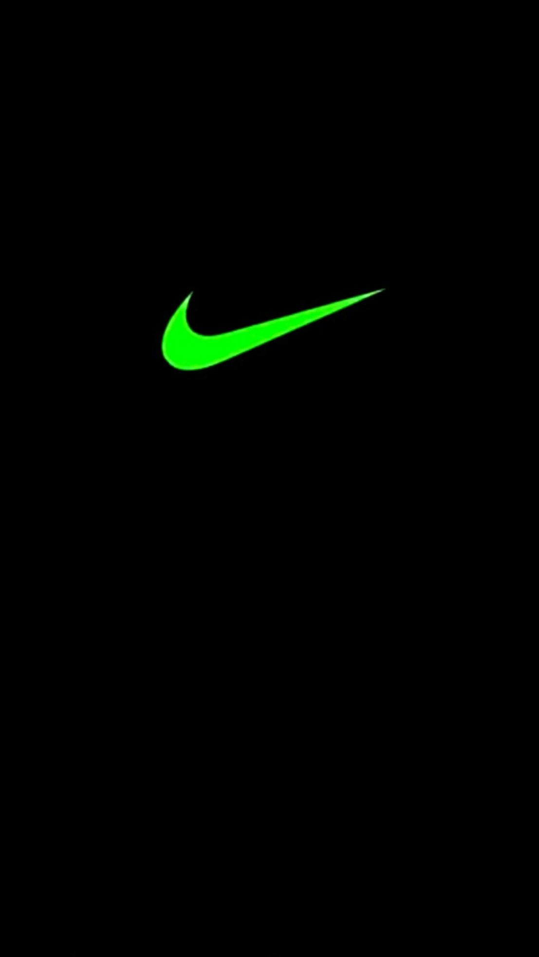 1107x1965 #nike #black #wallpaper #android #iphone
