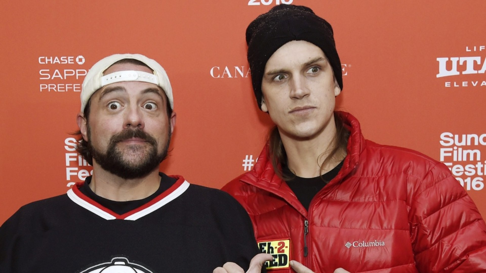 1920x1080 Upcoming Jay And Silent Bob Reboot Set To Hit Theaters Thanks To Saban Films