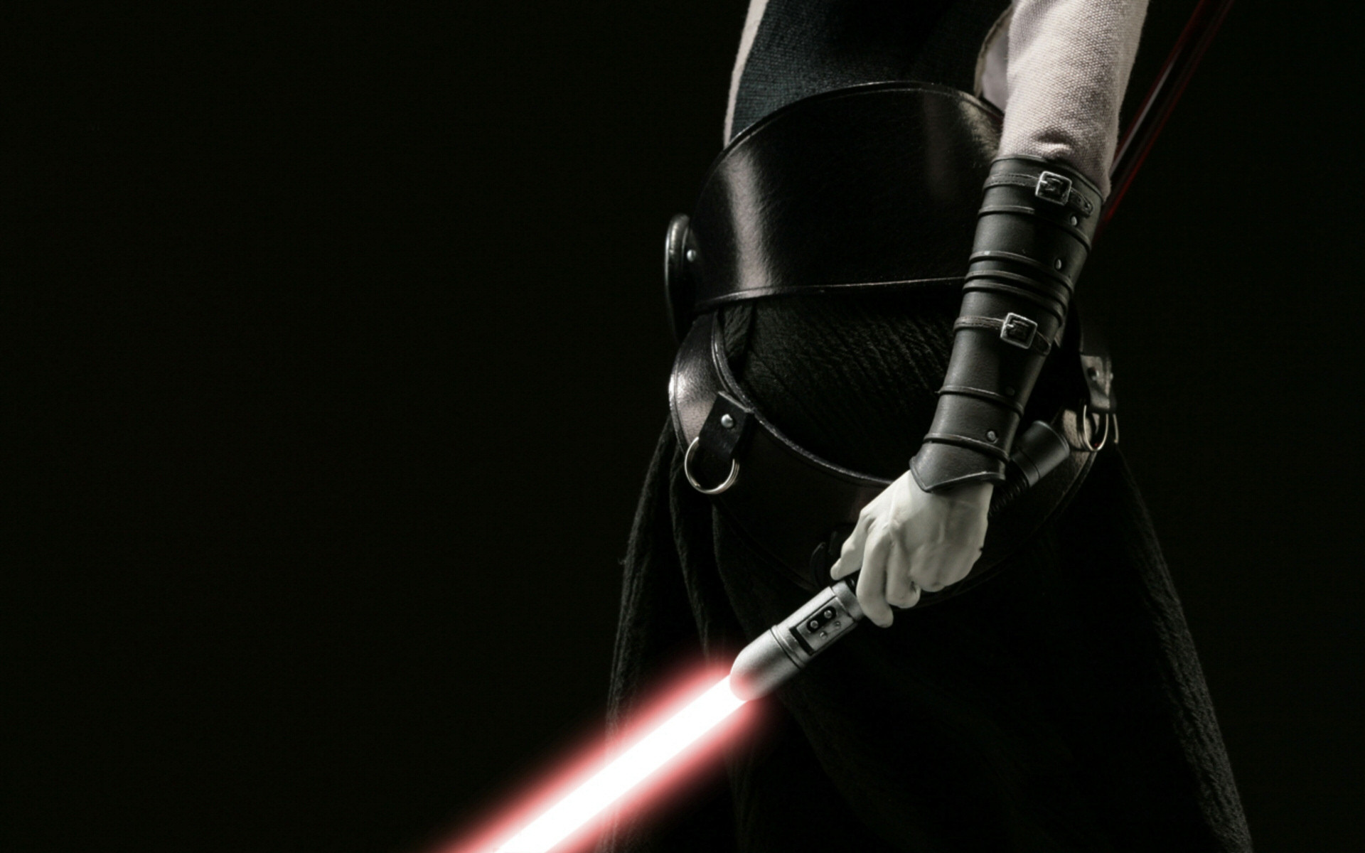 1920x1200 ... sith lord wallpaper wallpapersafari ...