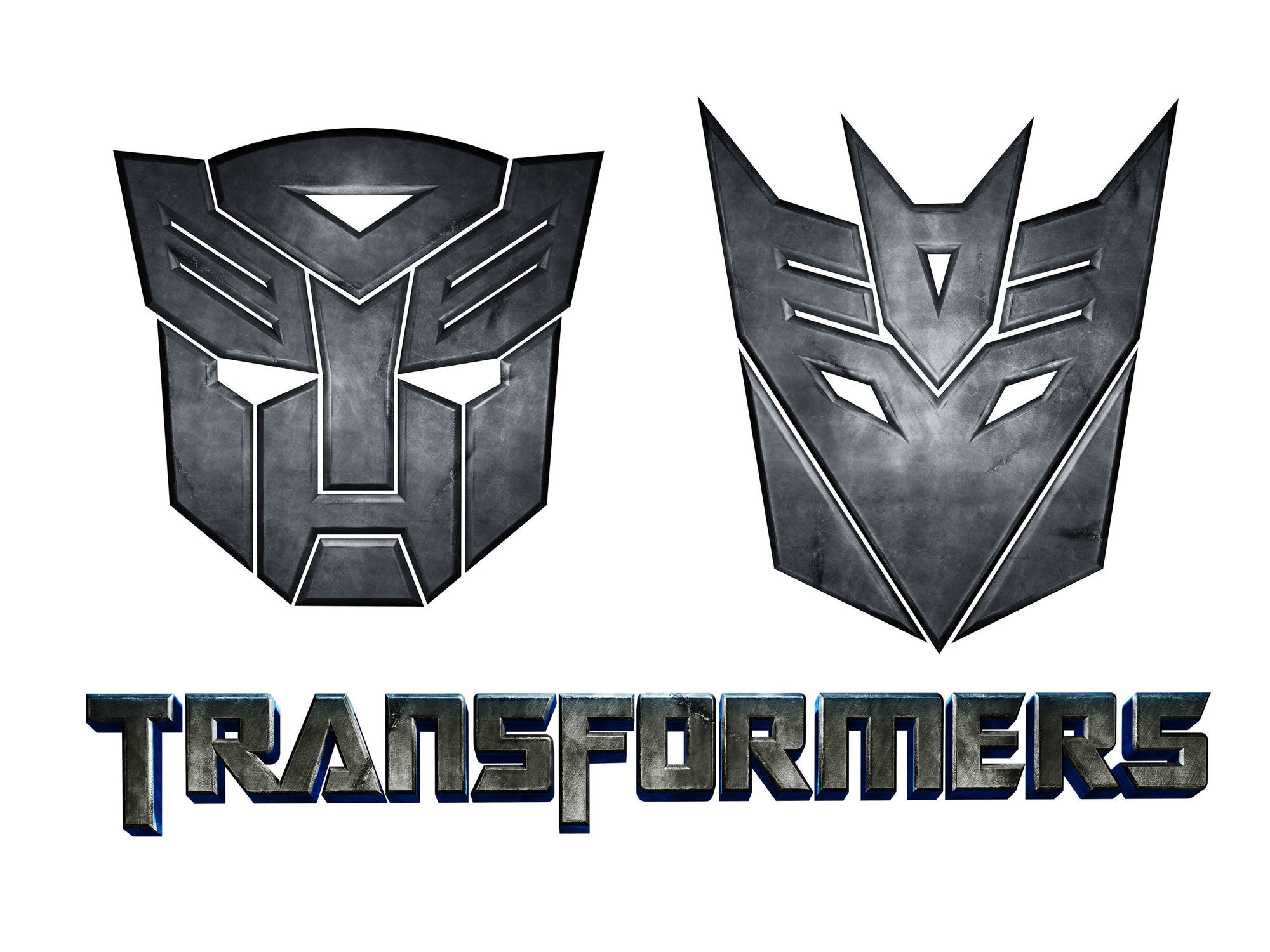 2000x1500 Image - Transformers-Logo-Wallpapers.jpg | Transformers Legends Wiki |  FANDOM powered by Wikia