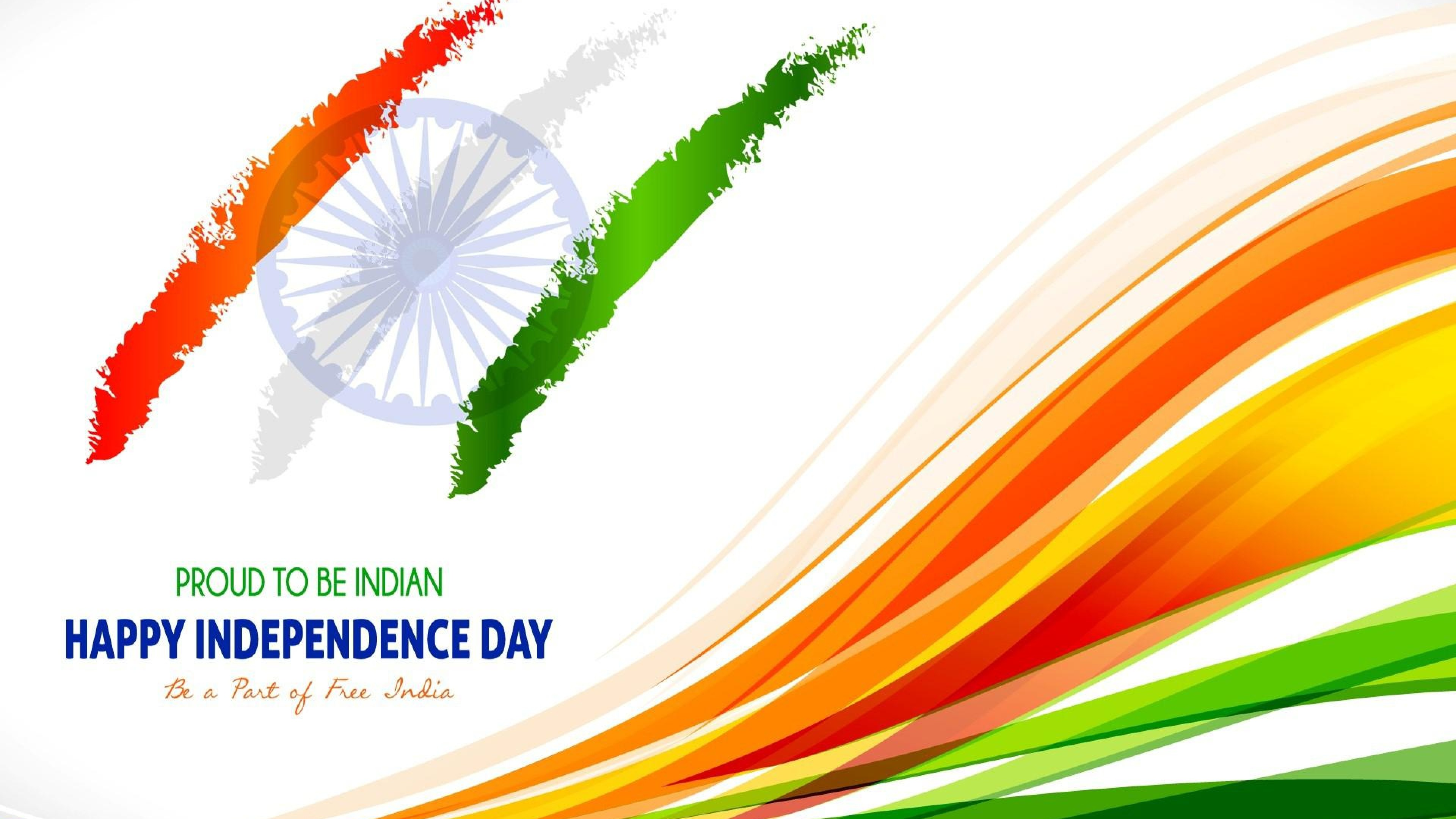 15 August Independence Day Hd Wallpaper: Indian Flag Wallpaper 2018 (78+ Images