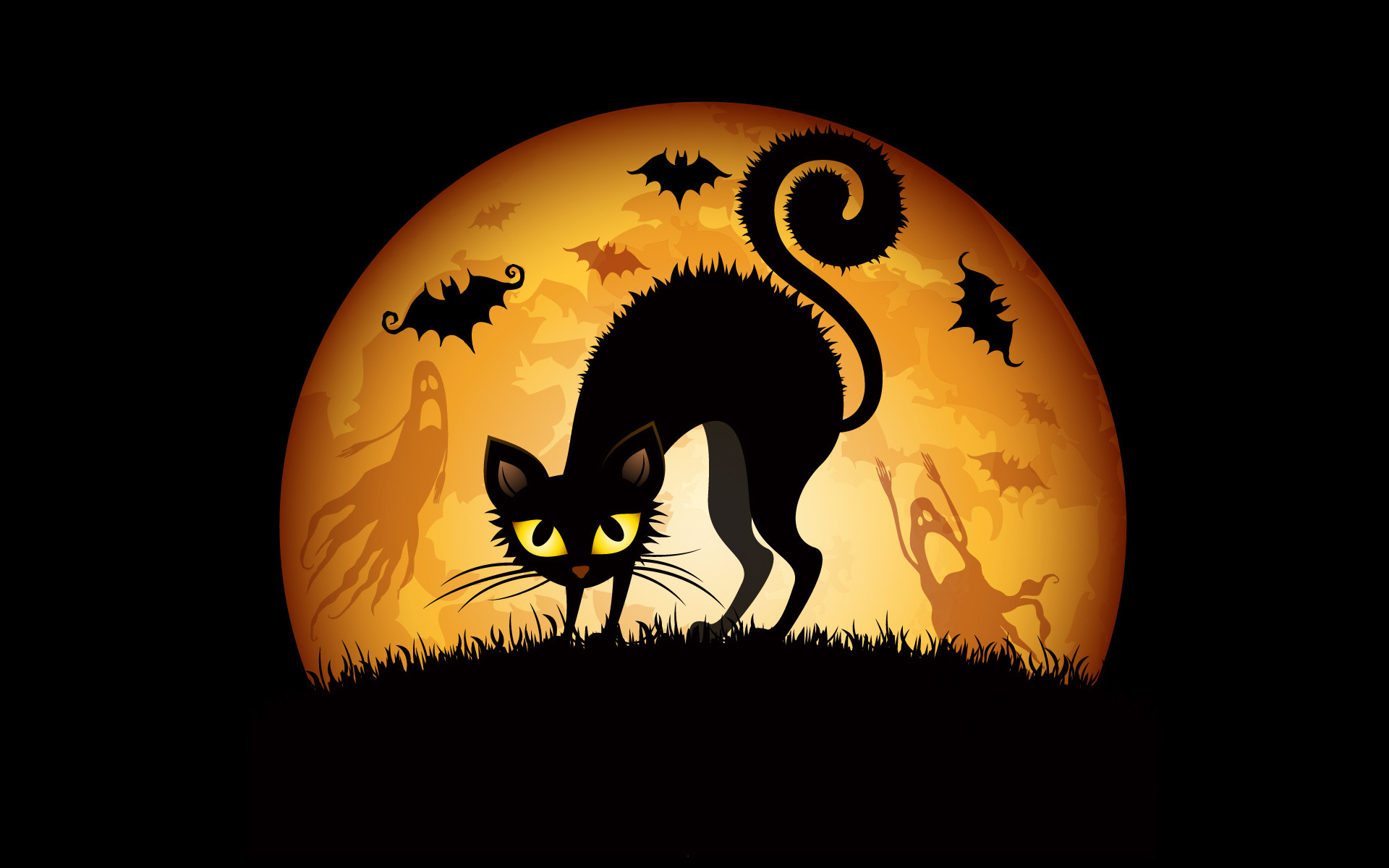 Beautiful Wallpaper Halloween Smartphone - 976986-hello-kitty-halloween-wallpaper-1920x1200-smartphone  Image_882586.jpg