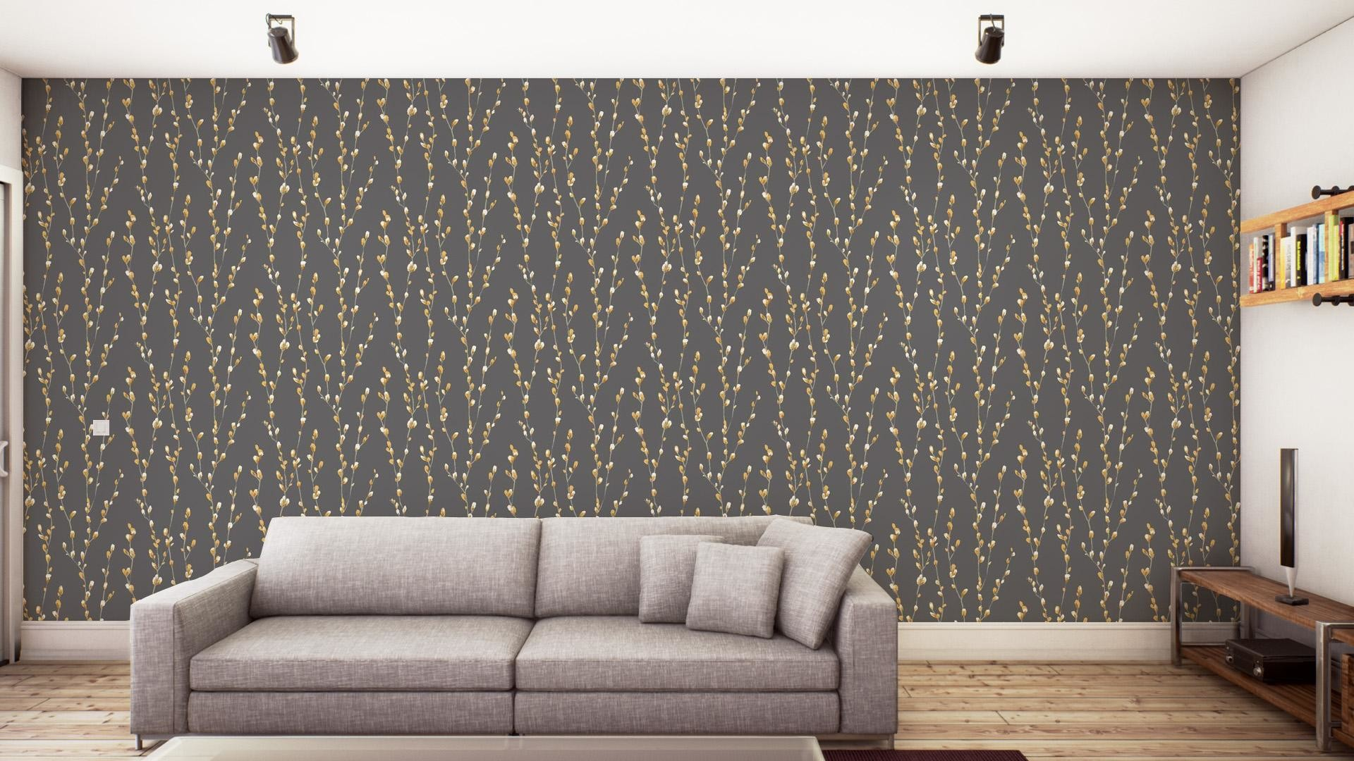 1920x1080 ... Harlequin Wallpaper Standing Ovation Salice Collection 111468 - Thumb  ...
