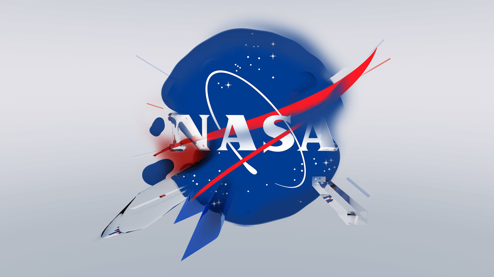 Nasa logo wallpaper 61 images - Nasa space wallpaper 1920x1080 ...