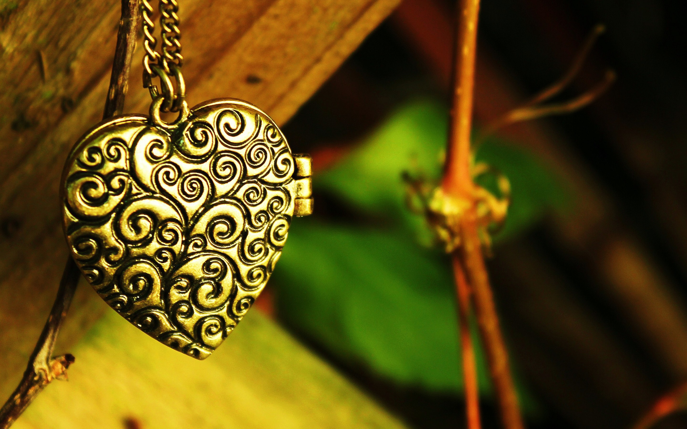 Jewelry Wallpapers 68 Images
