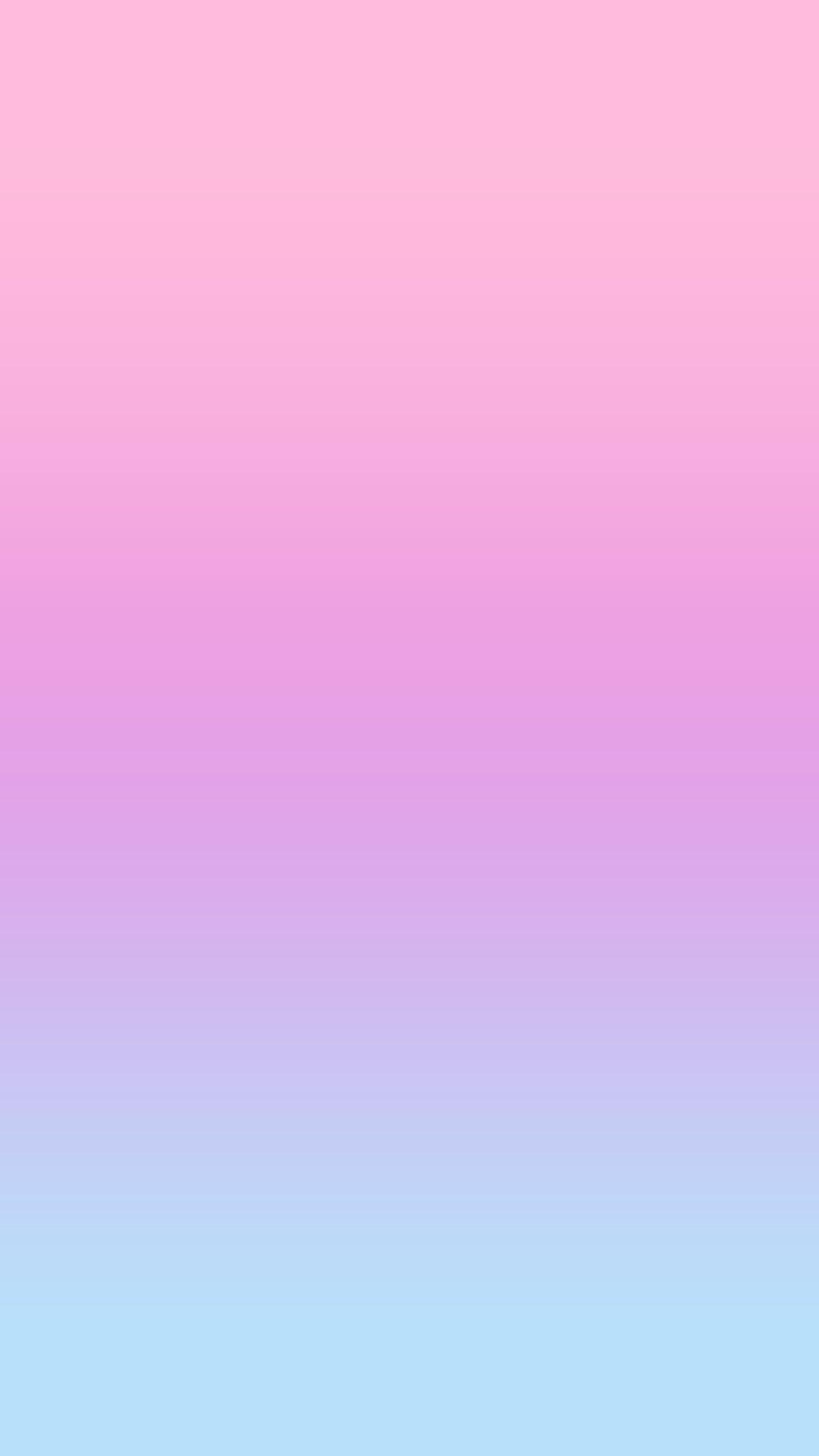 Pink Purple Blue Wallpaper (72+ Images