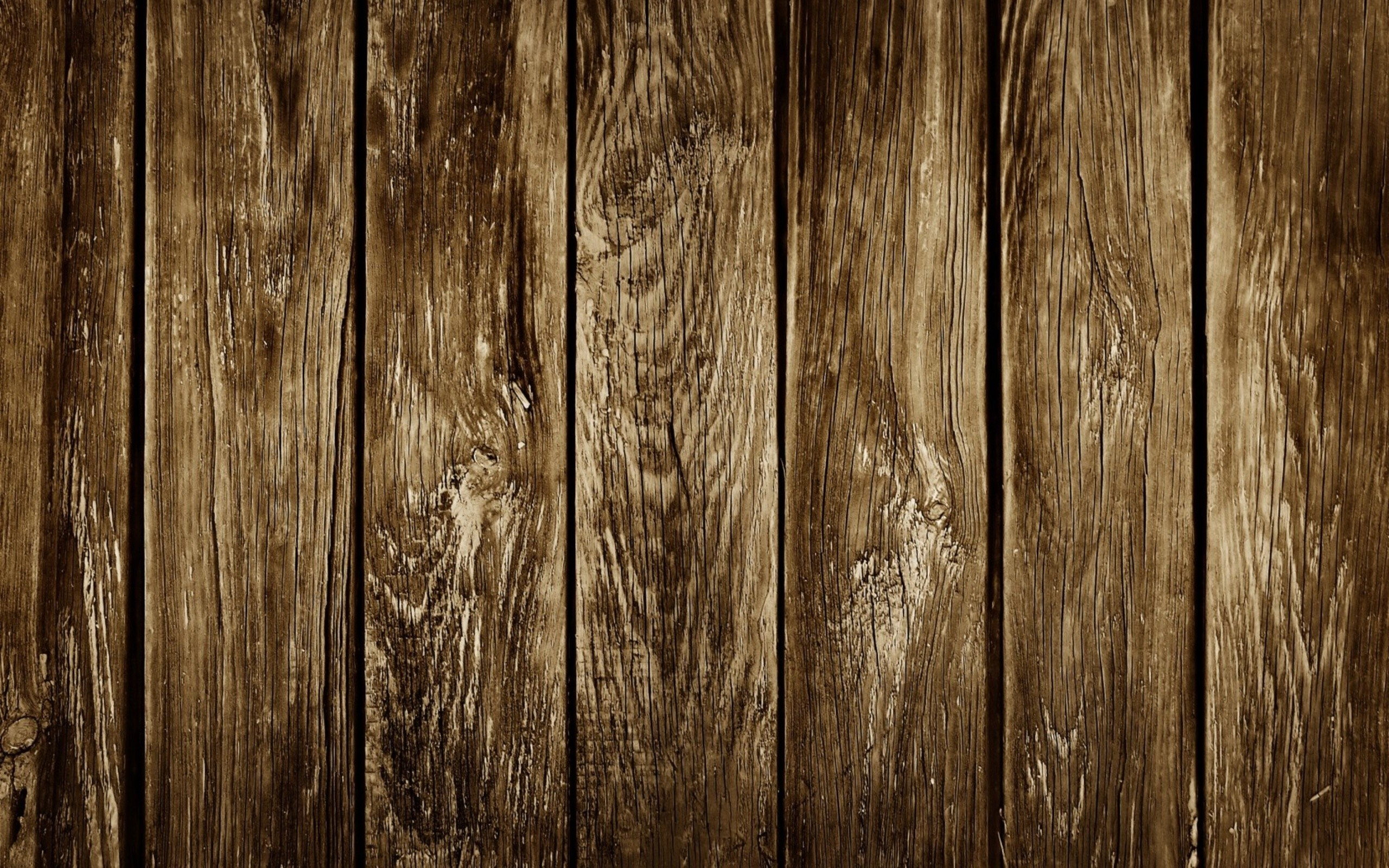 2048x2048 Preview Wallpaper Wooden Solid Dark Brown