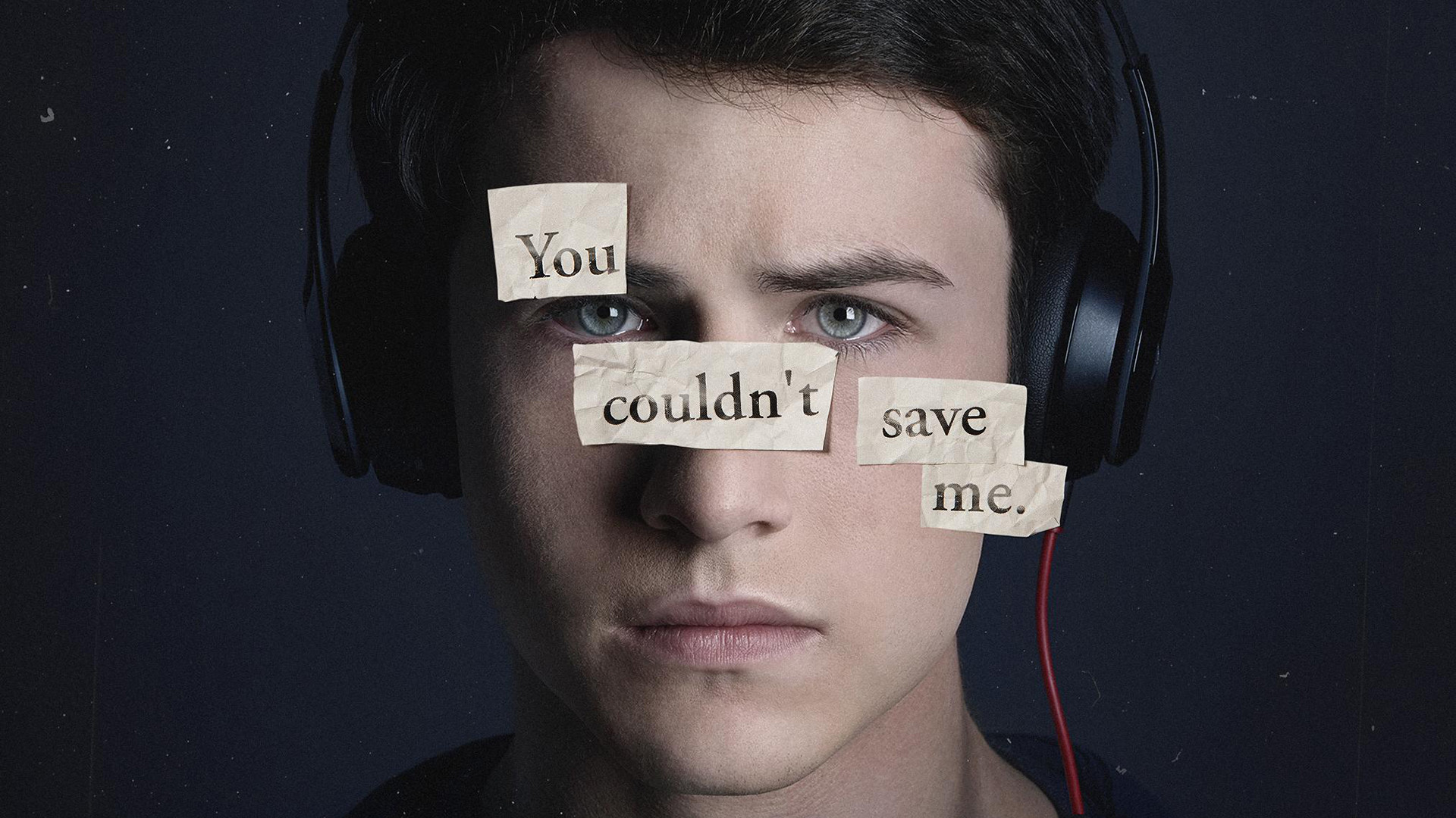 1920x1080 13 Reasons Why (Netflix series) images 13 Reasons Why HD wallpaper and  background photos