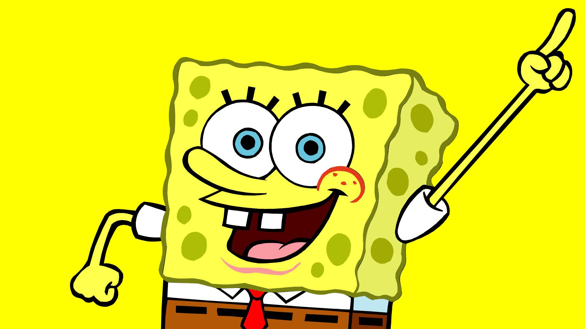 1080x1920 Wallpaper Samsung, Spongebob Squarepants, Wallpapers, Book, Tv, Save Screen, Samsung Galaxy S5, Wattpad, Funny